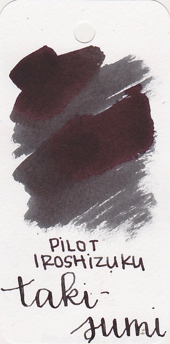 PITakeSumi - 1.jpg