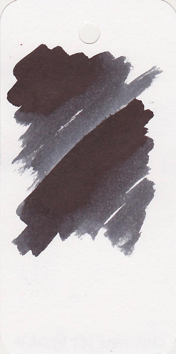 PITakeSumi - 3.jpg