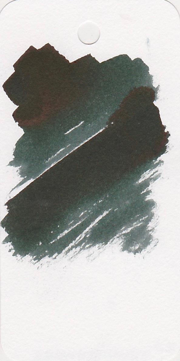 PITakeSumi - 4.jpg