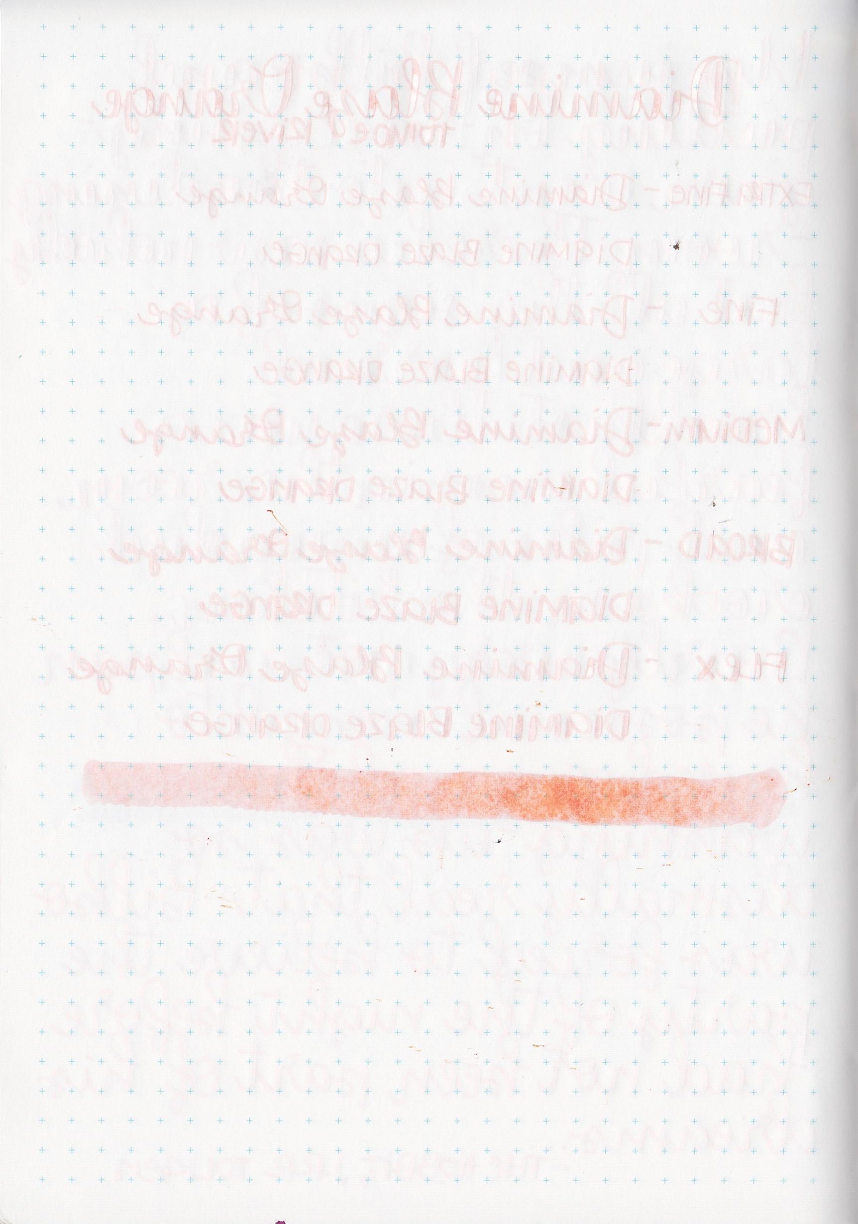 DBlazeOrange - 6.jpg