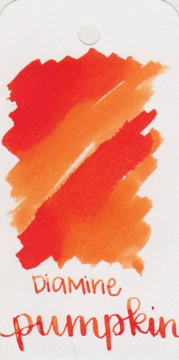 DPumpkin - 1.jpg