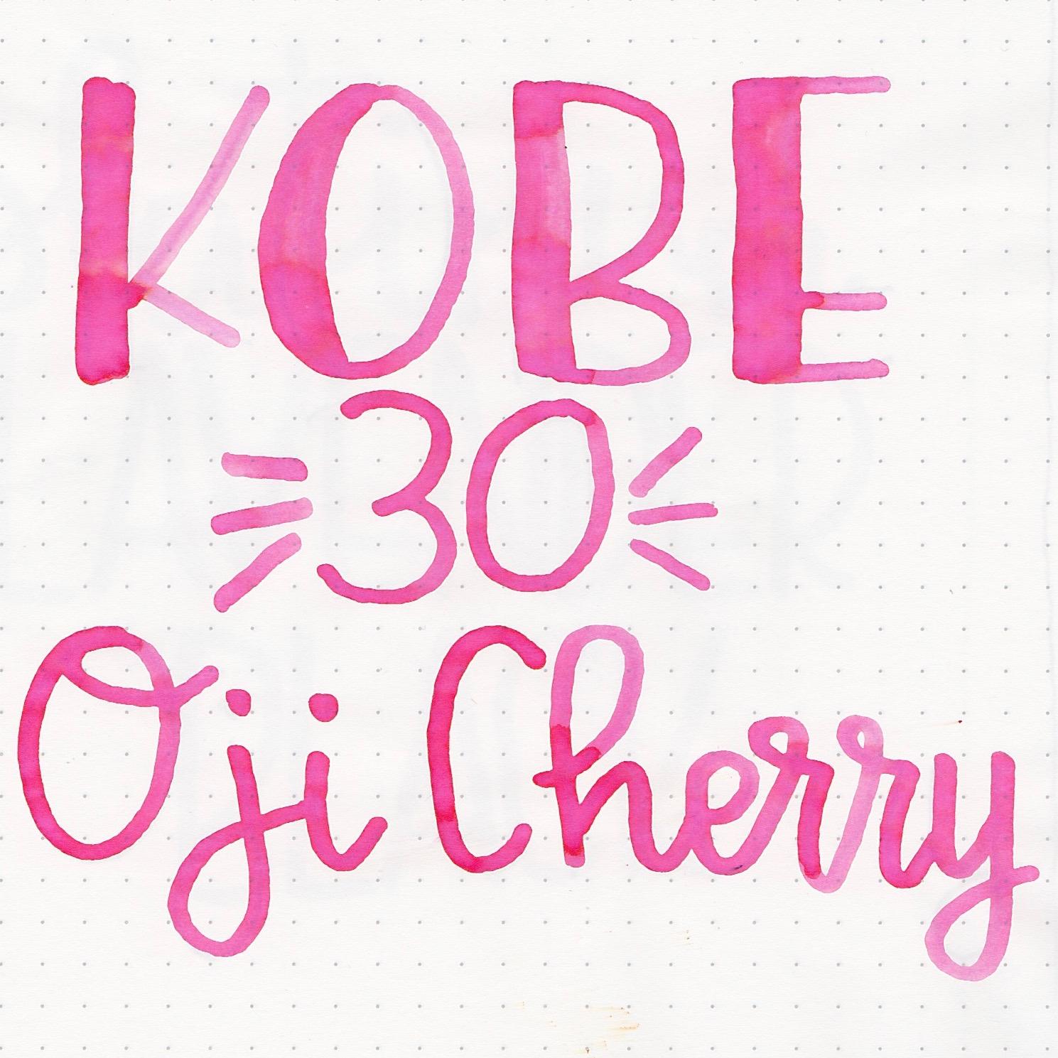 NK30OjiCherry - 6.jpg