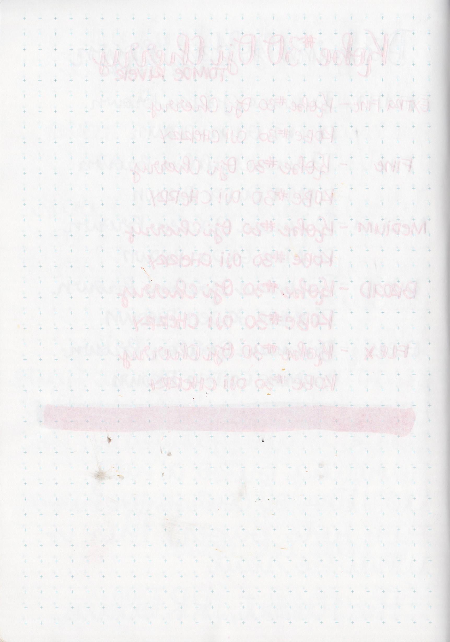 NK30OjiCherry - 9.jpg