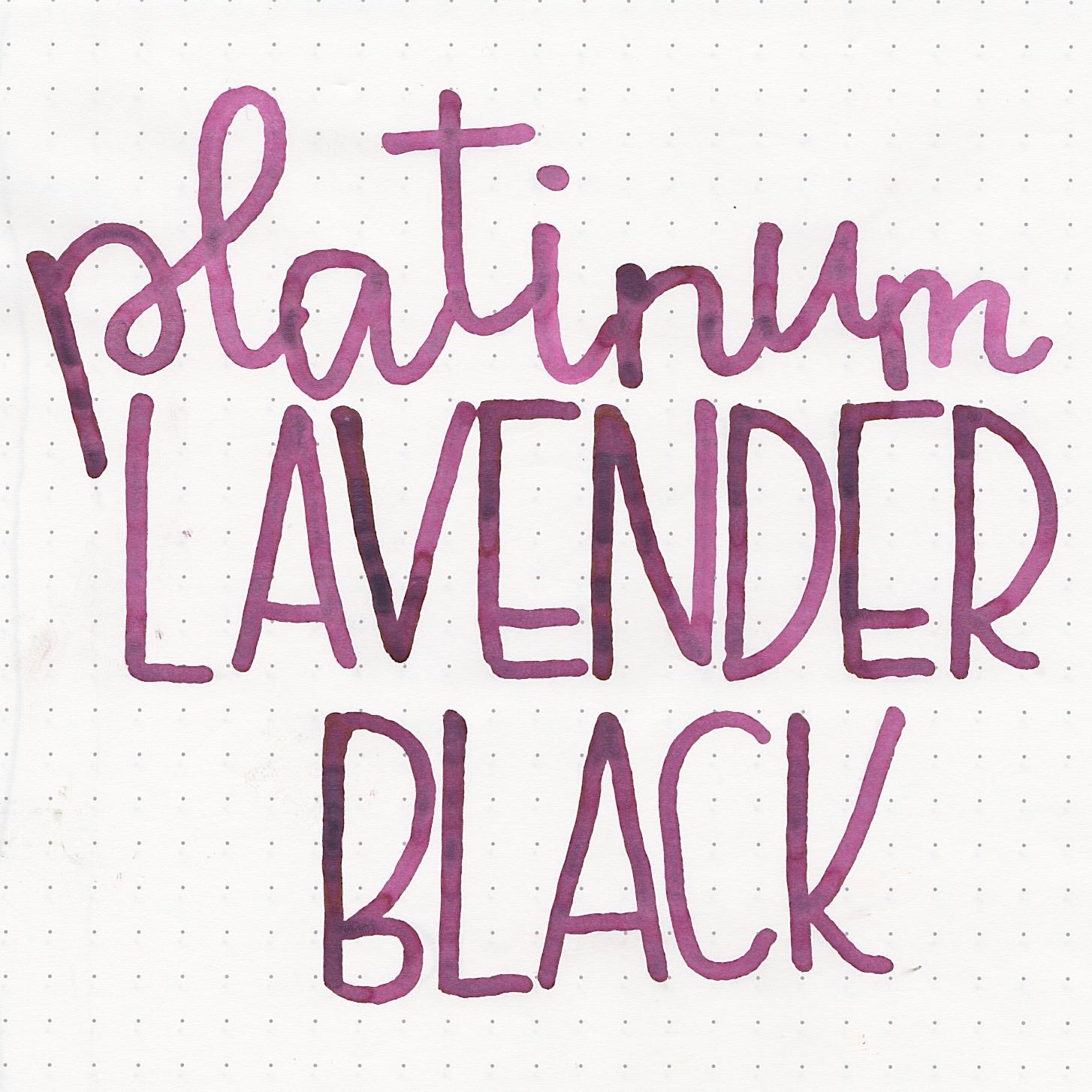 PlatinumLavenderBlack - 8.jpg