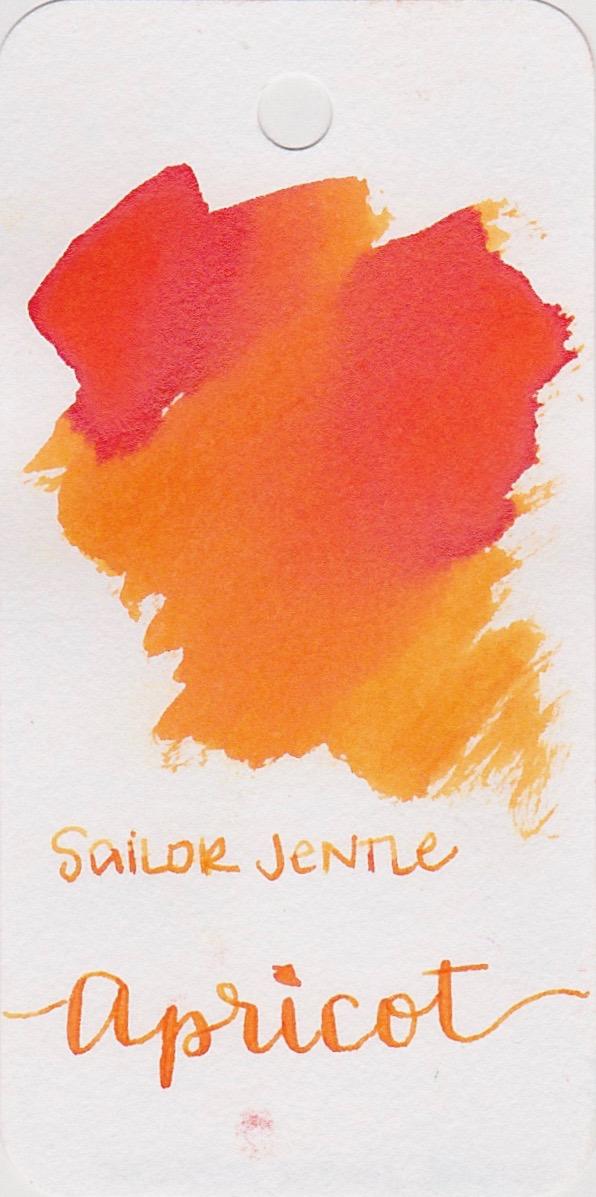 SailorJentleApricot.jpg