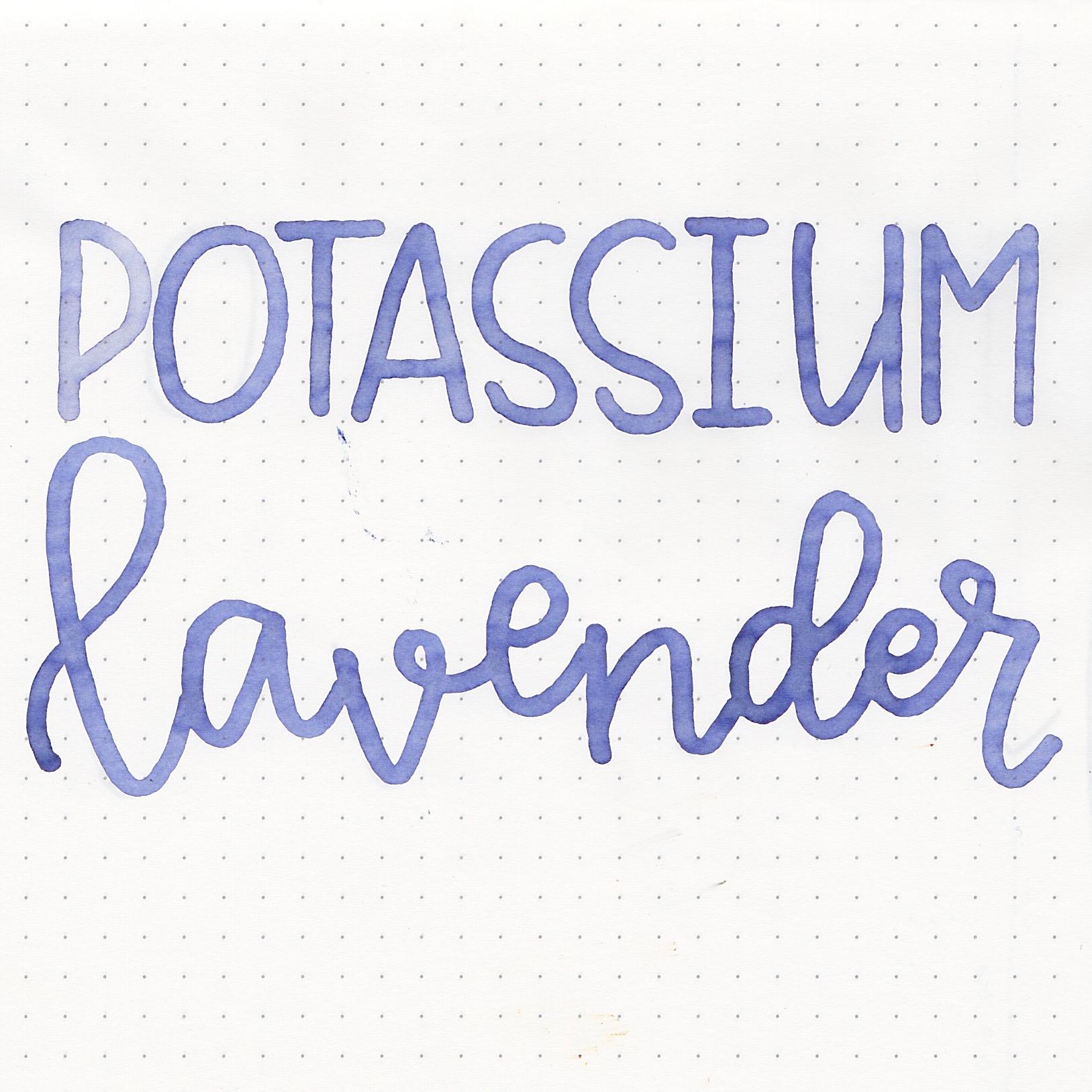 OSPotassiumLavender - 6.jpg