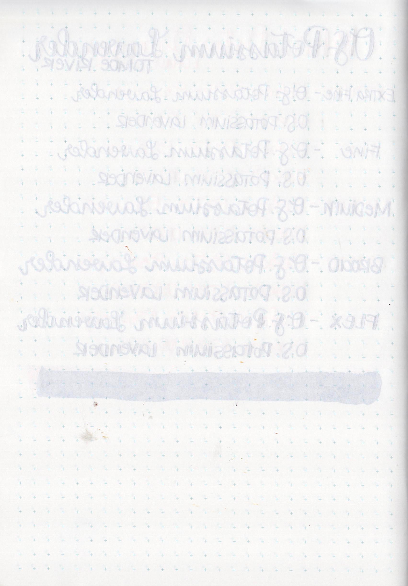 OSPotassiumLavender - 10.jpg