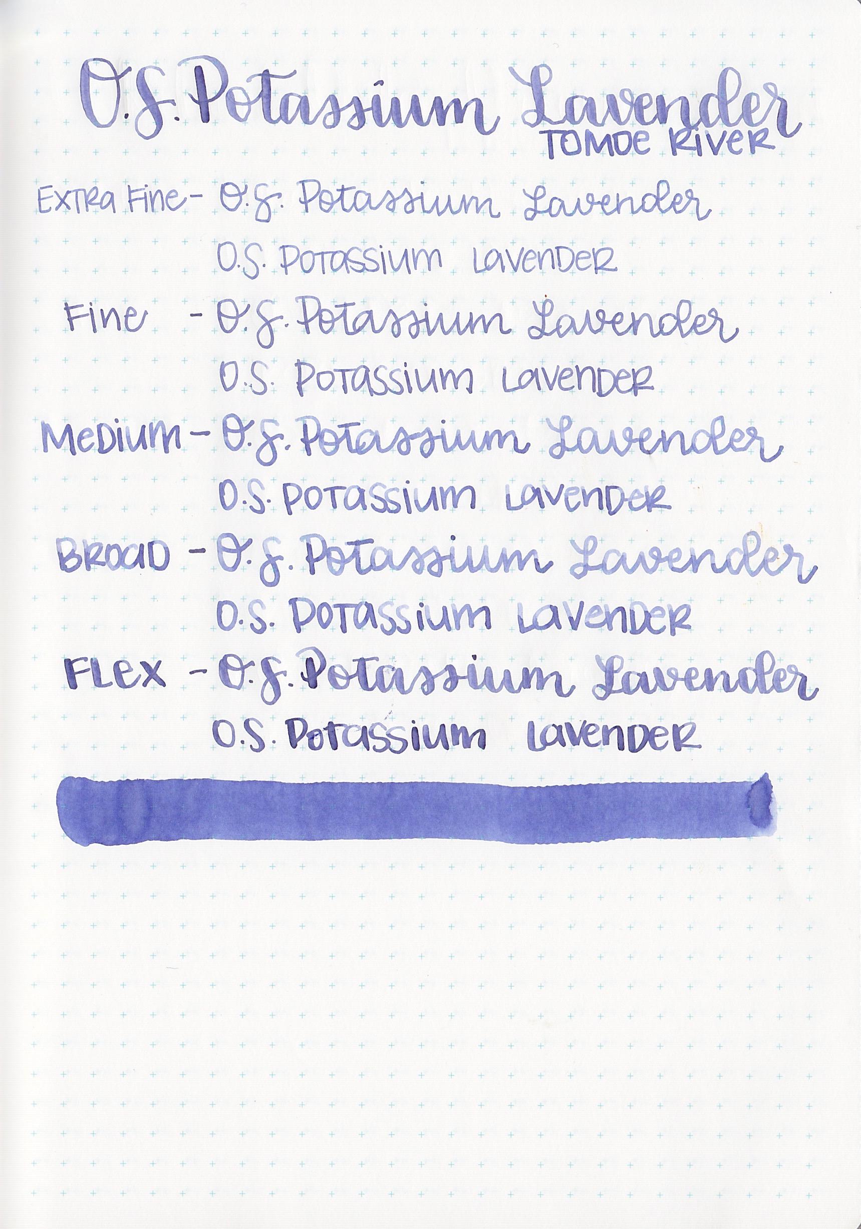 OSPotassiumLavender - 9.jpg
