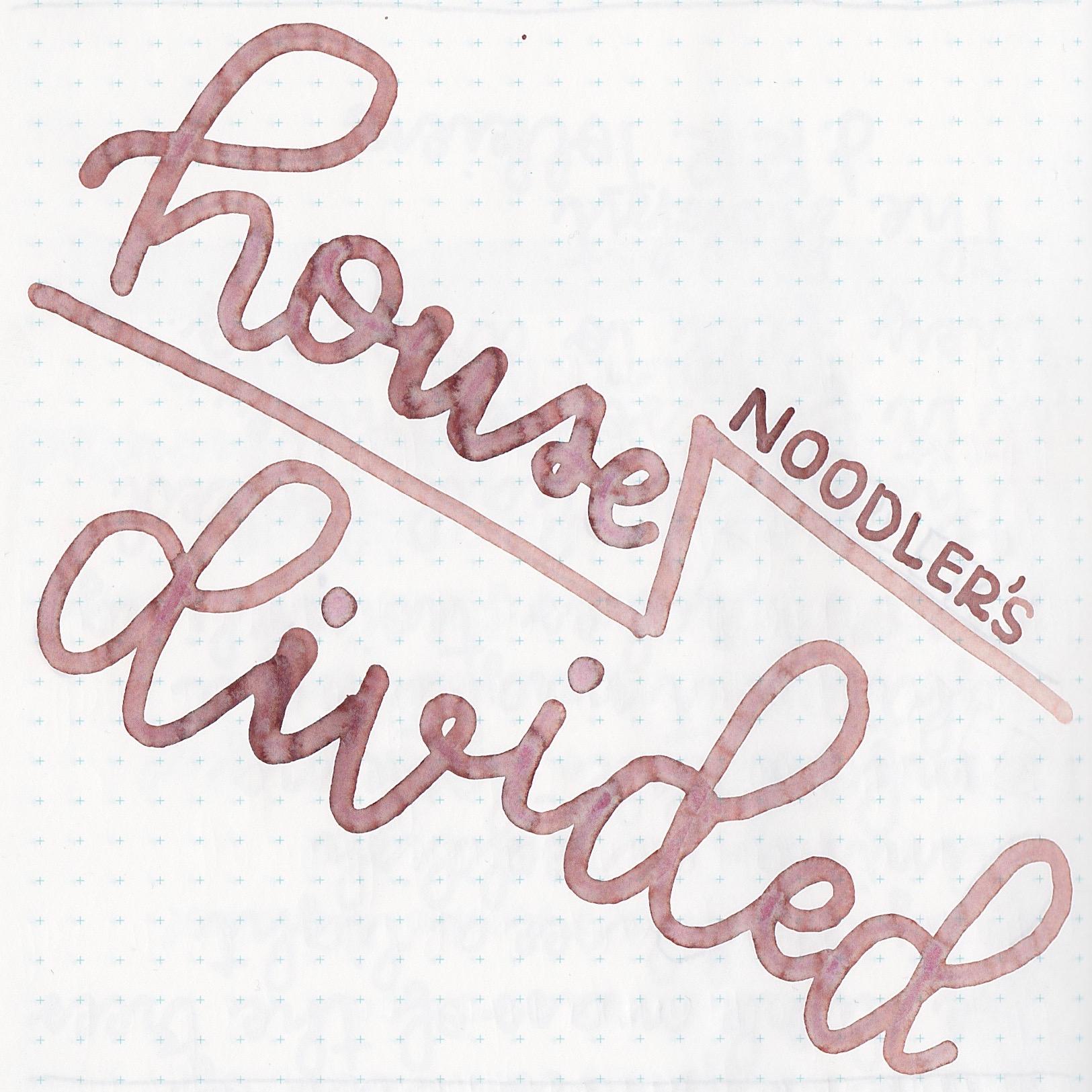 NoodlersHouseDivided - 6.jpg