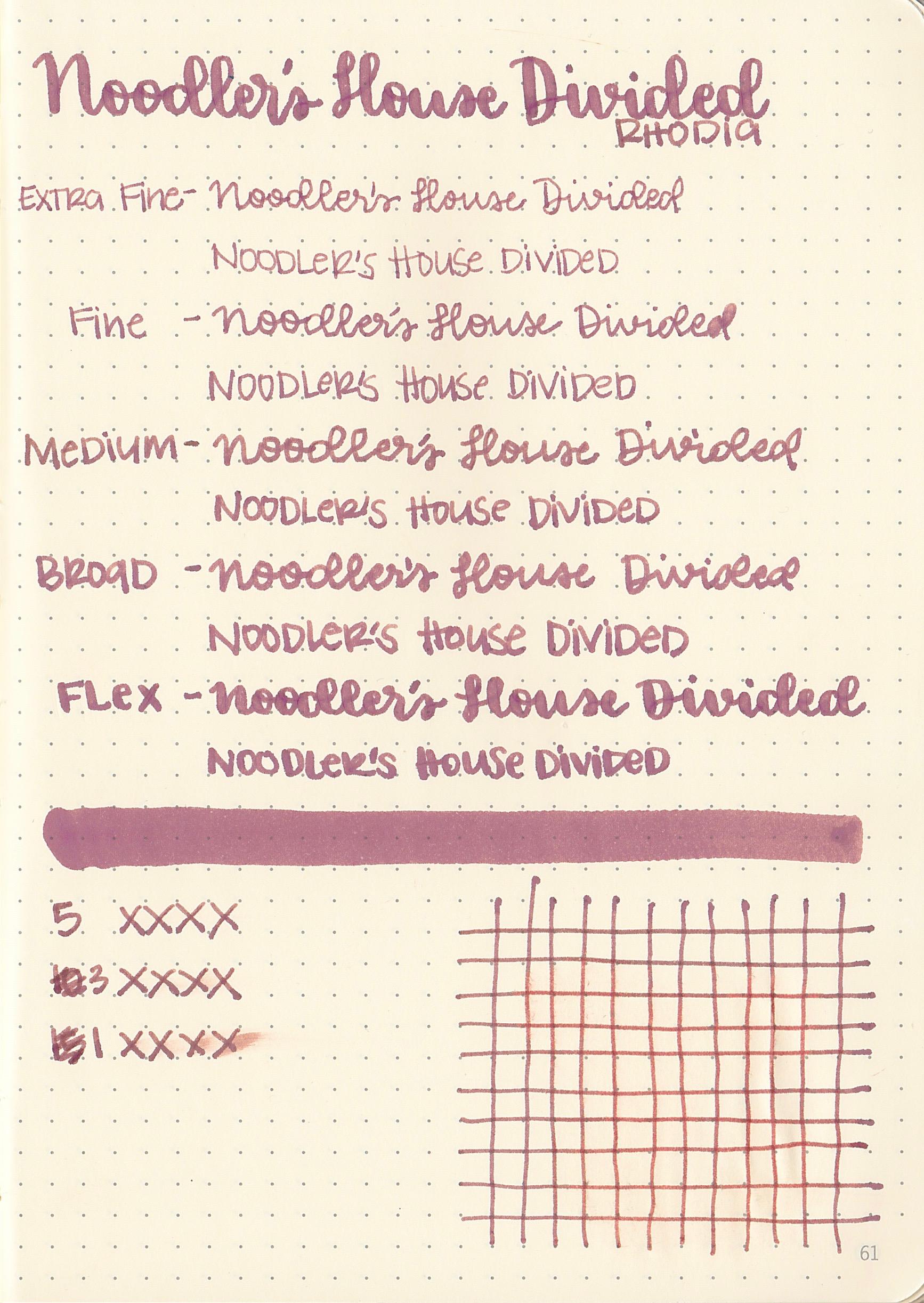 NoodlersHouseDivided - 10.jpg