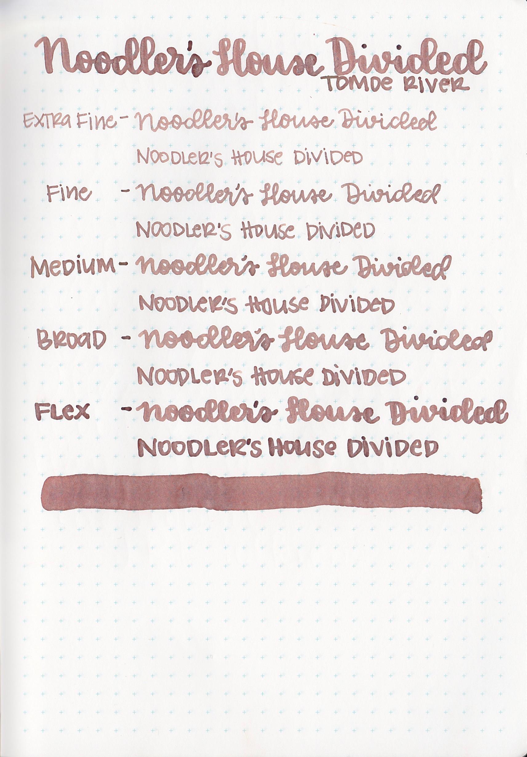 NoodlersHouseDivided - 8.jpg