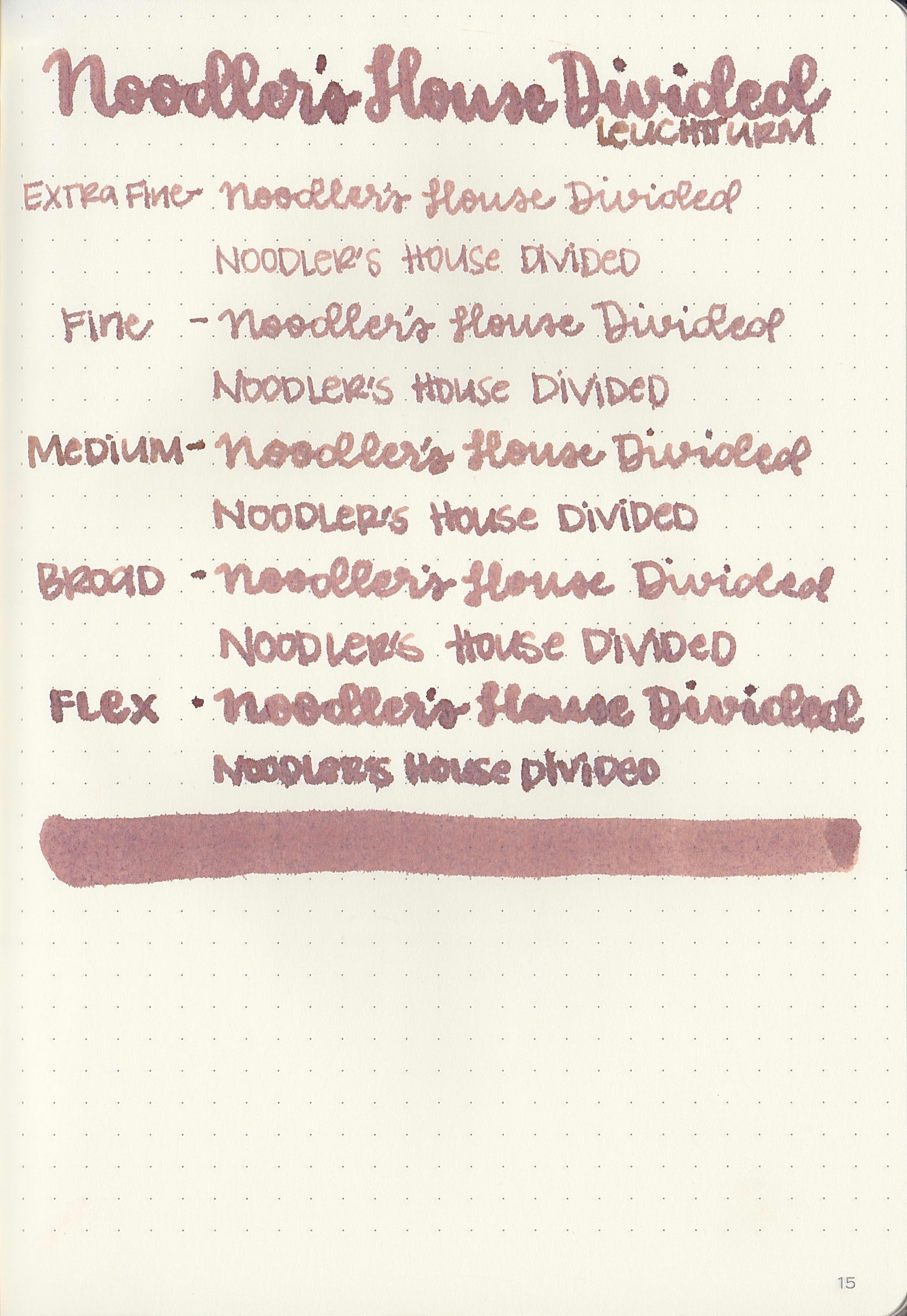 NoodlersHouseDivided - 12.jpg