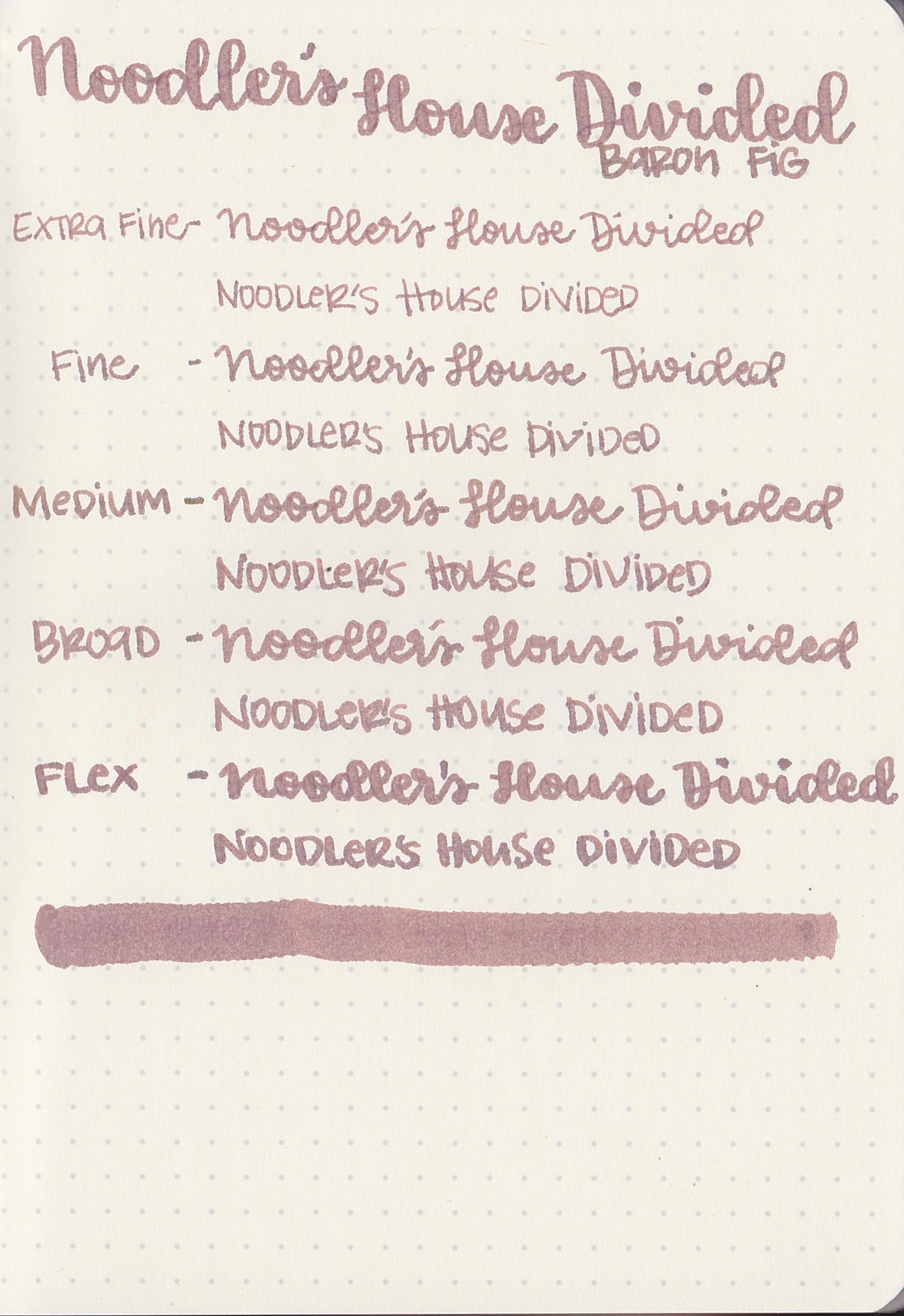 NoodlersHouseDivided - 14.jpg