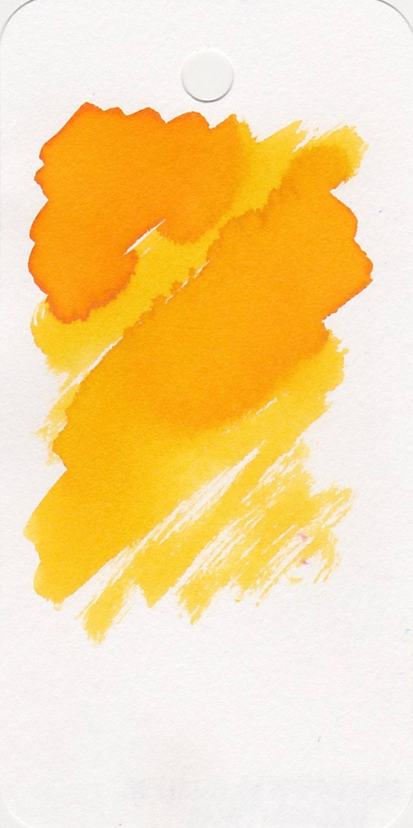 DiamineYellow - 2.jpg