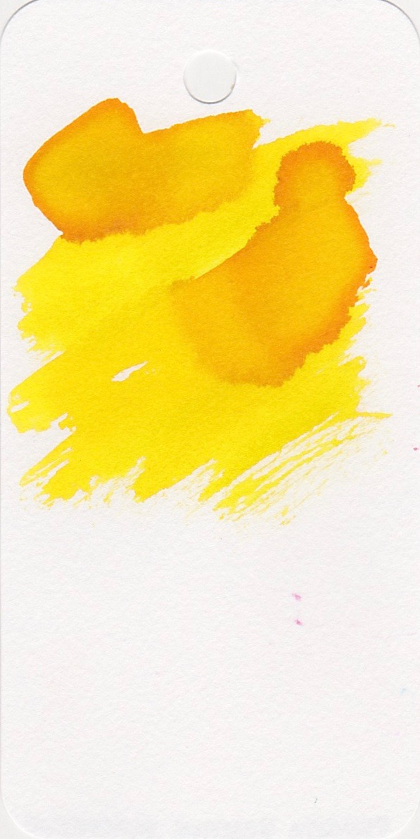 DiamineYellow - 6.jpg
