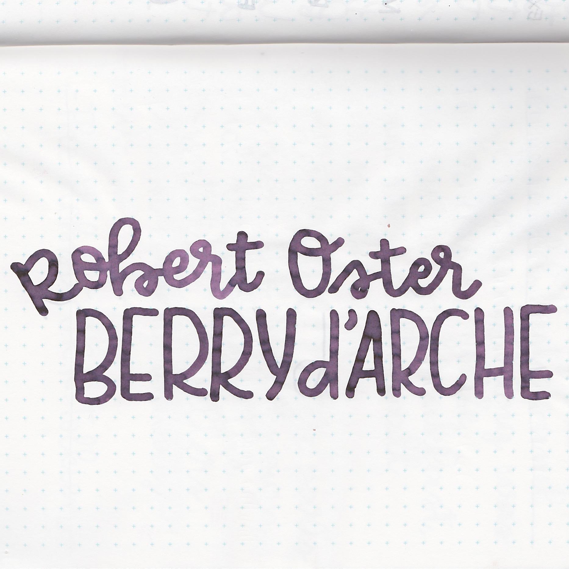 ROBerryDArche - 5.jpg