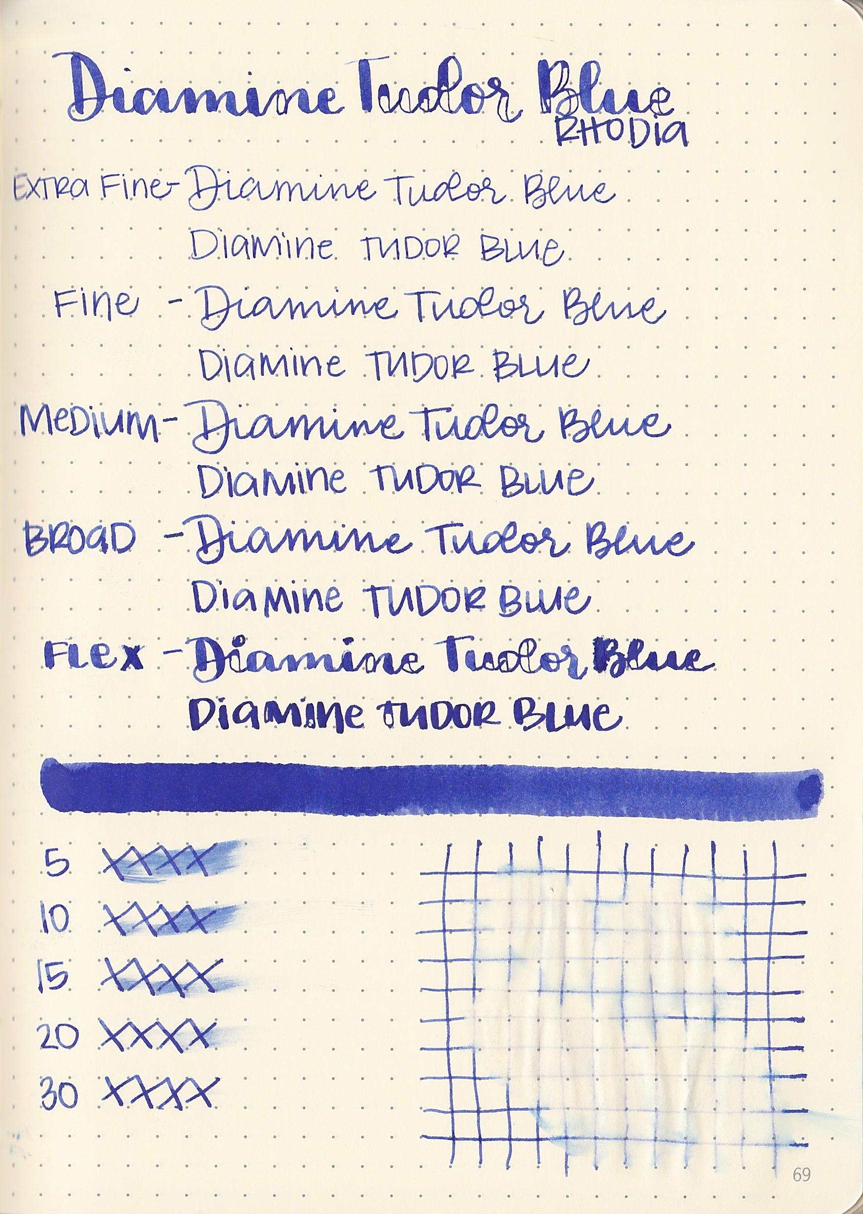 DTudorBlue - 14.jpg