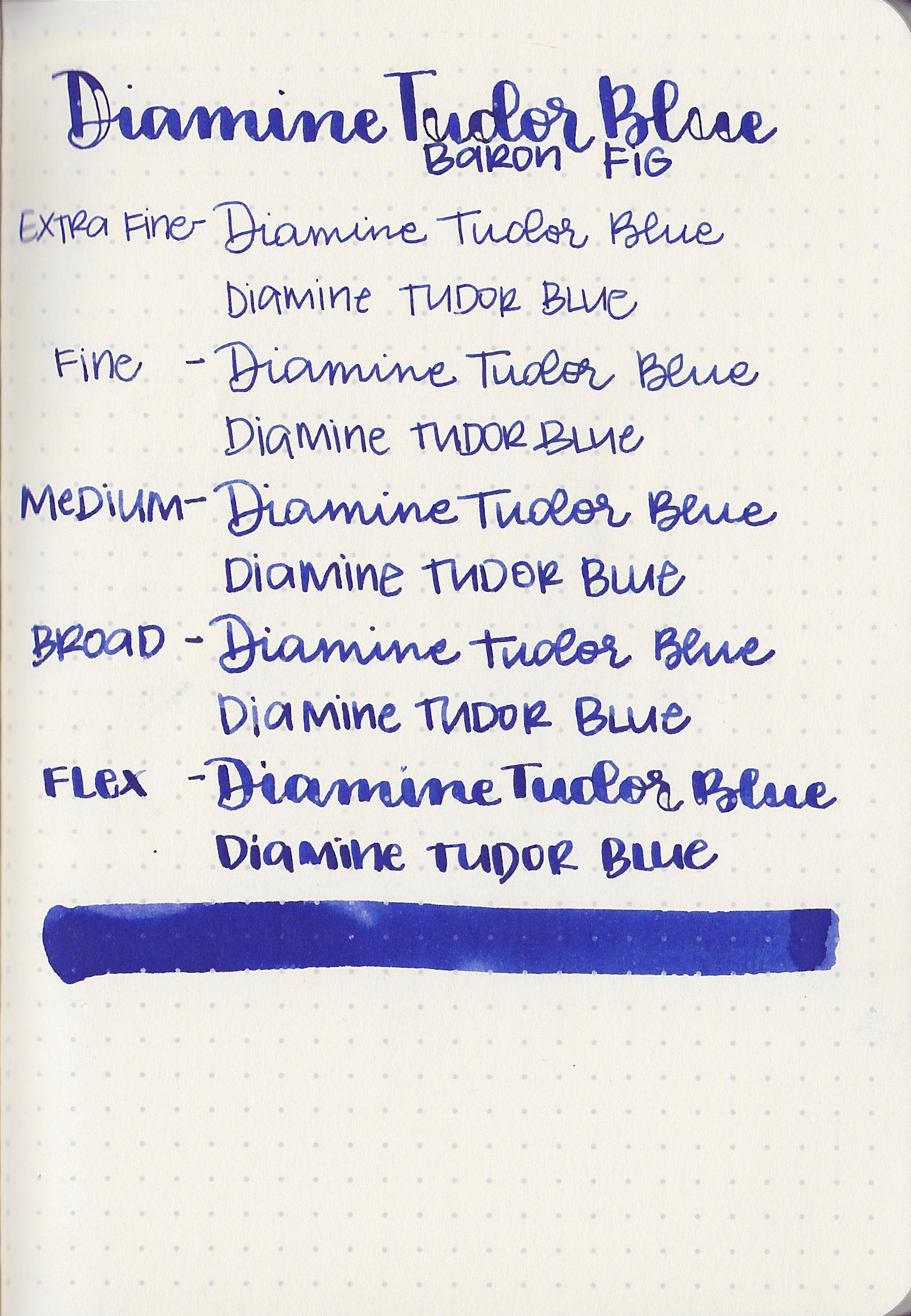 DTudorBlue - 11.jpg