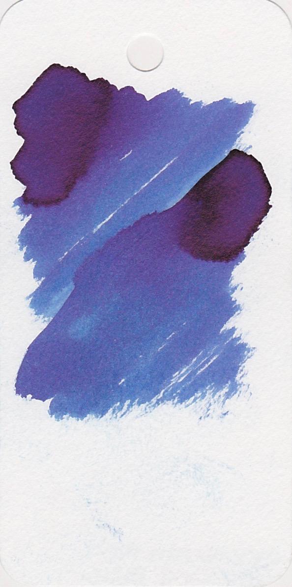DTudorBlue - 3.jpg