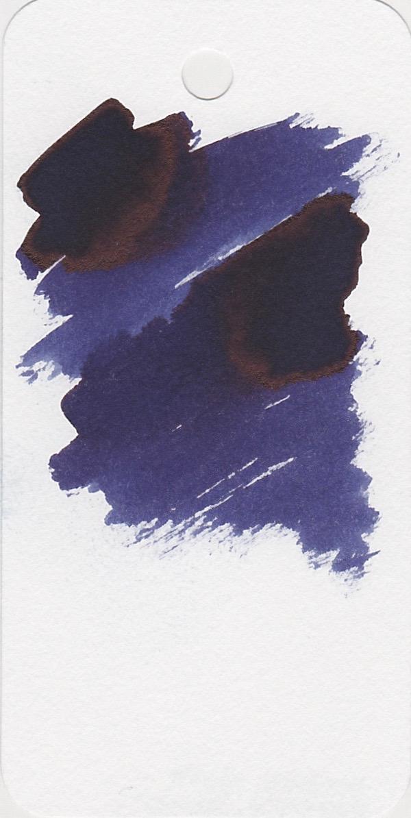 DTudorBlue - 4.jpg