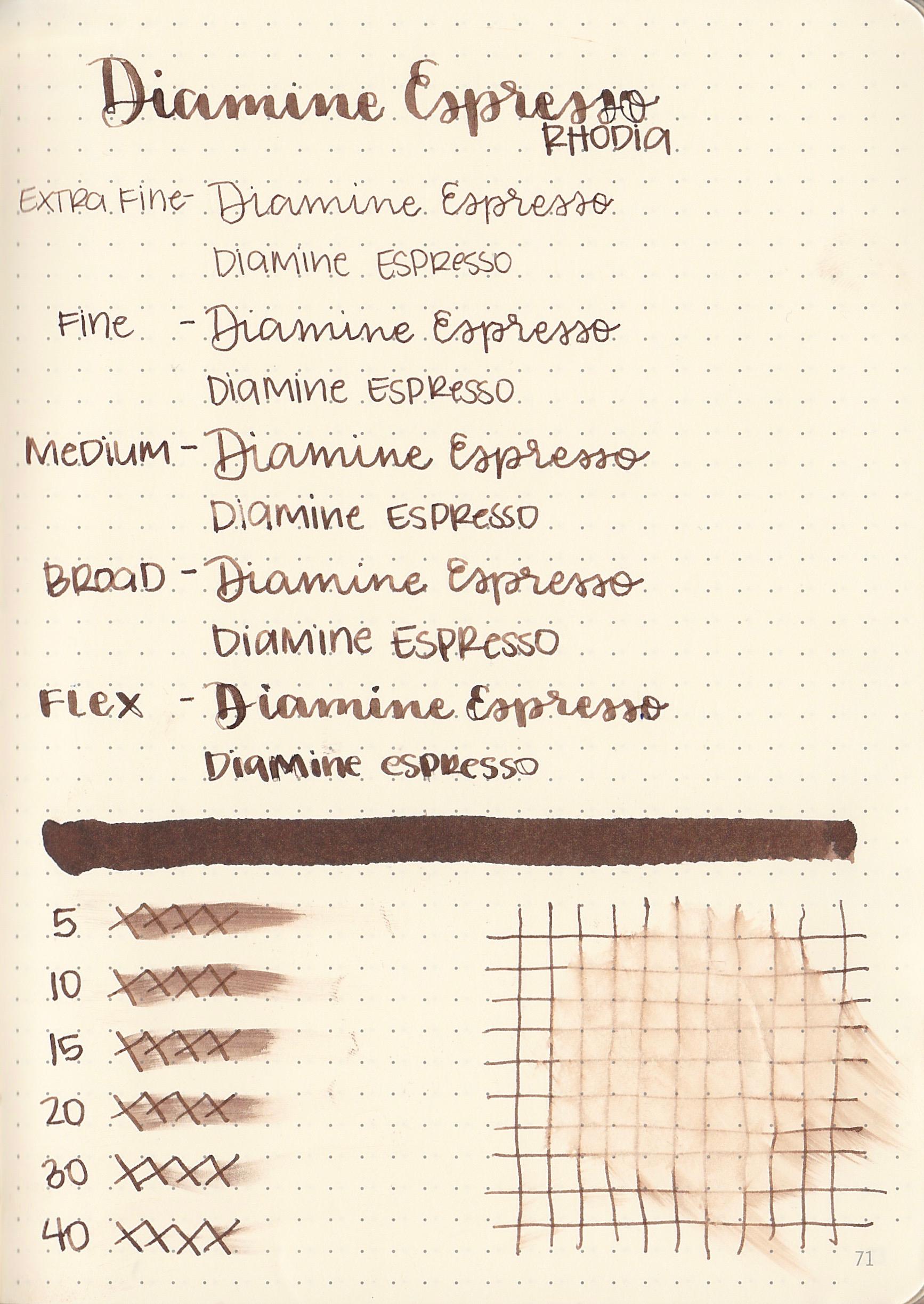 DEspresso - 5.jpg