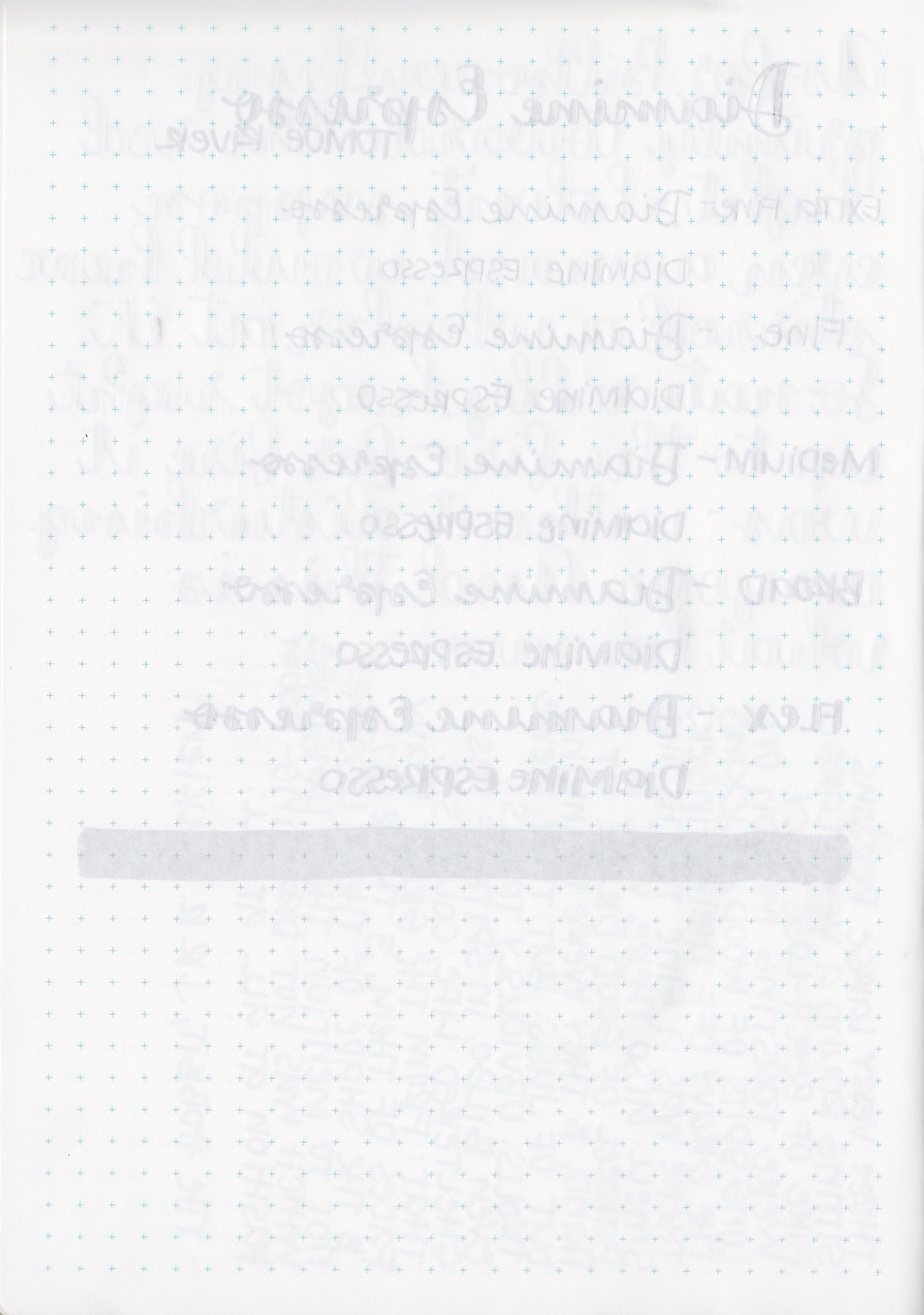 DEspresso - 15.jpg