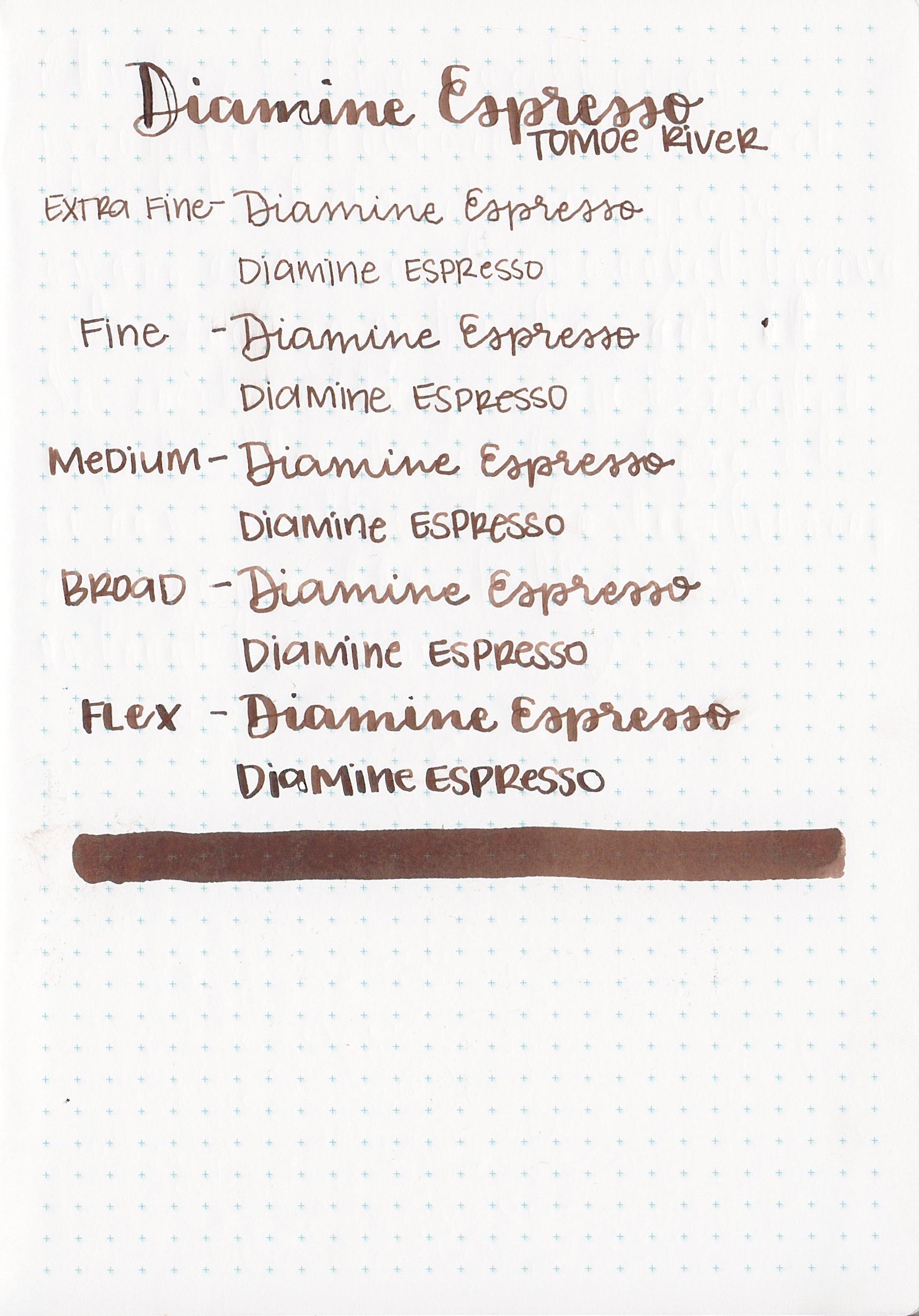 DEspresso - 14.jpg