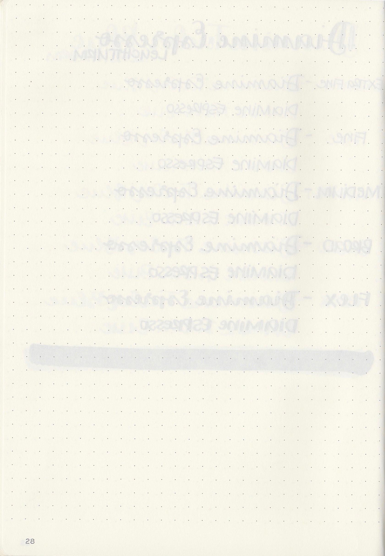 DEspresso - 8.jpg
