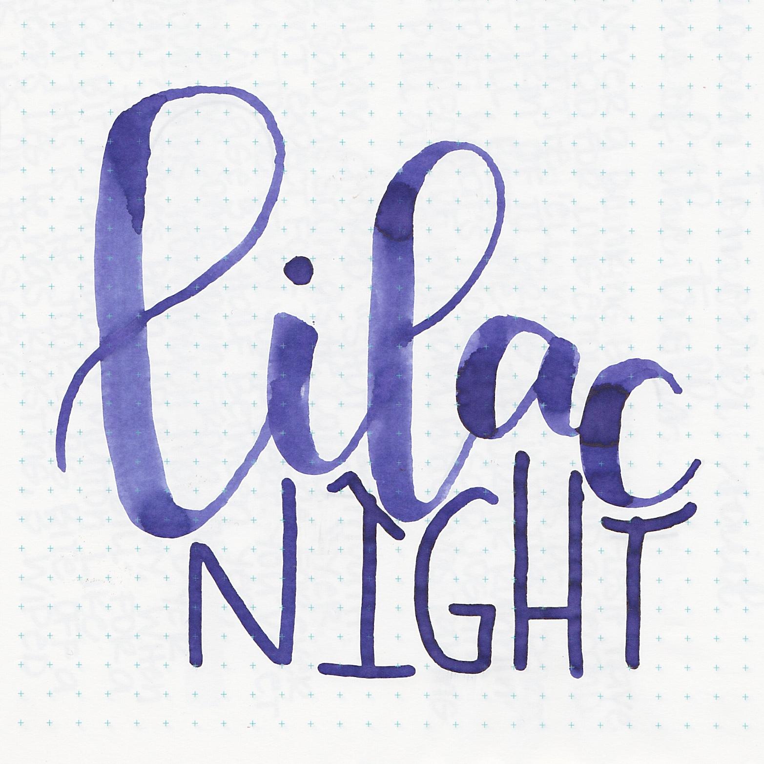 DLilacNight-4.jpg