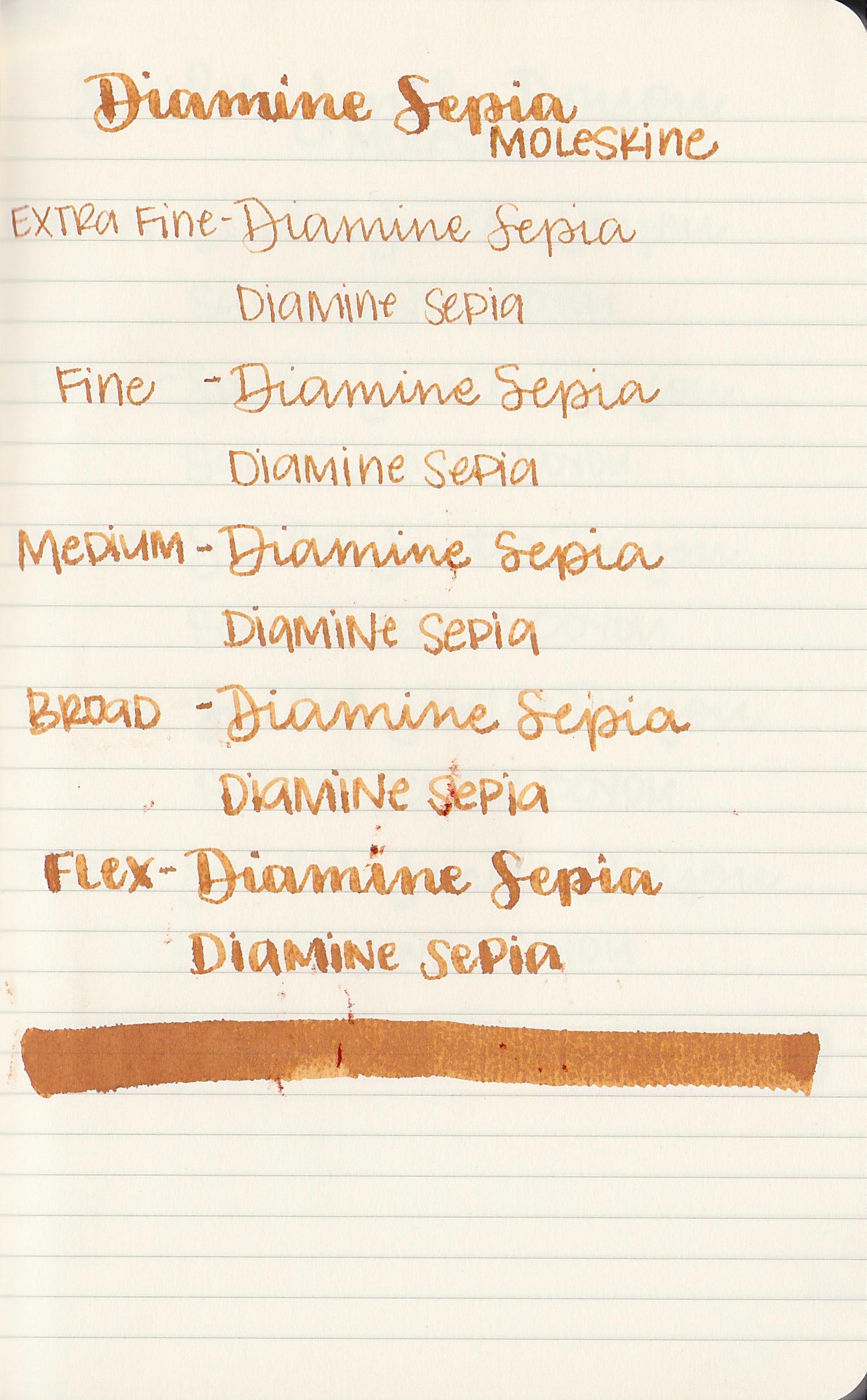 DSepia - 11.jpg