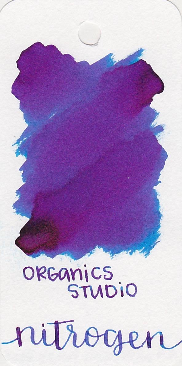 OSNitrogenRoyalBlue - 1.jpg