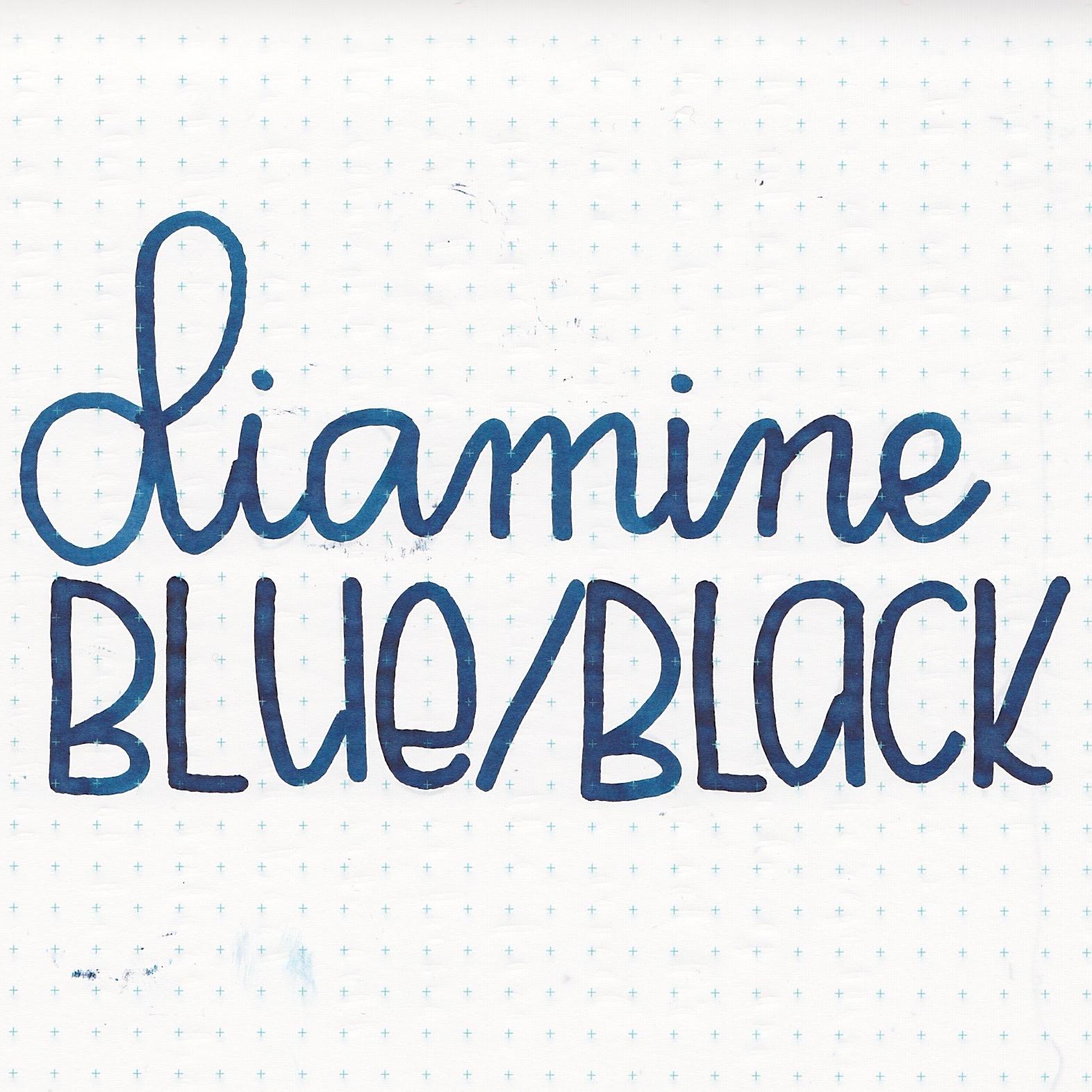 DBlue-Black - 11.jpg