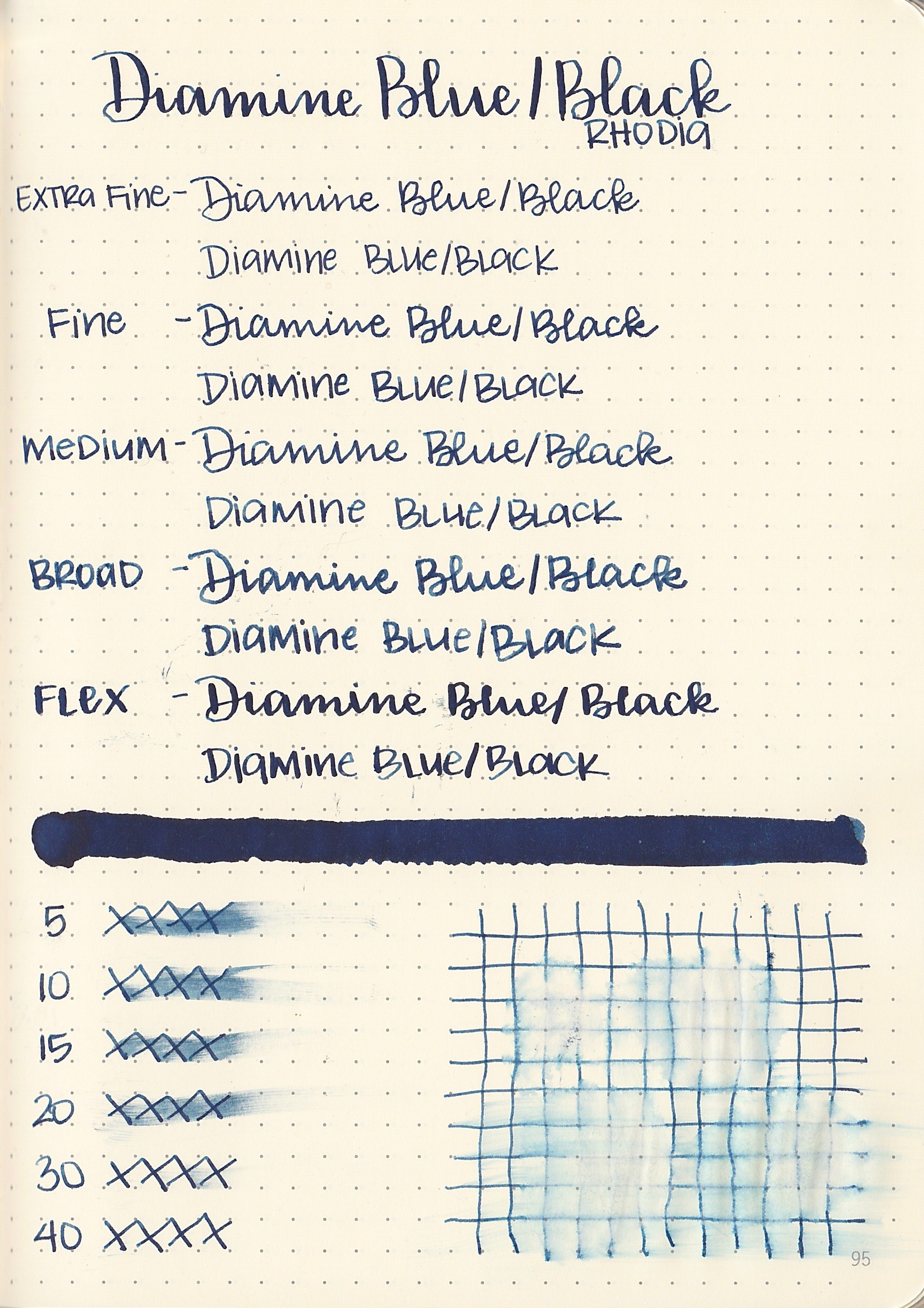 DBlue-Black - 12.jpg