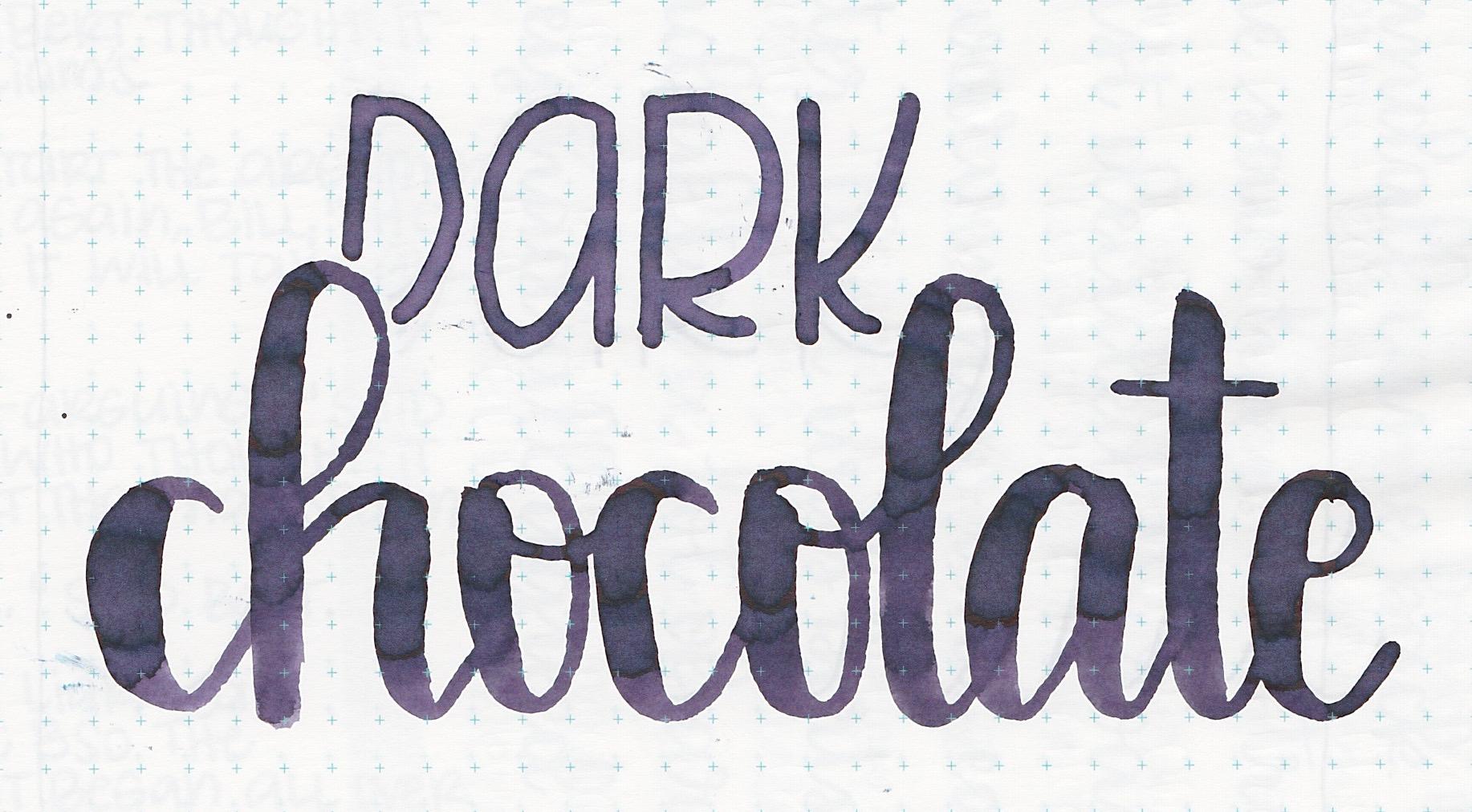 RODarkChocolate - 5.jpg