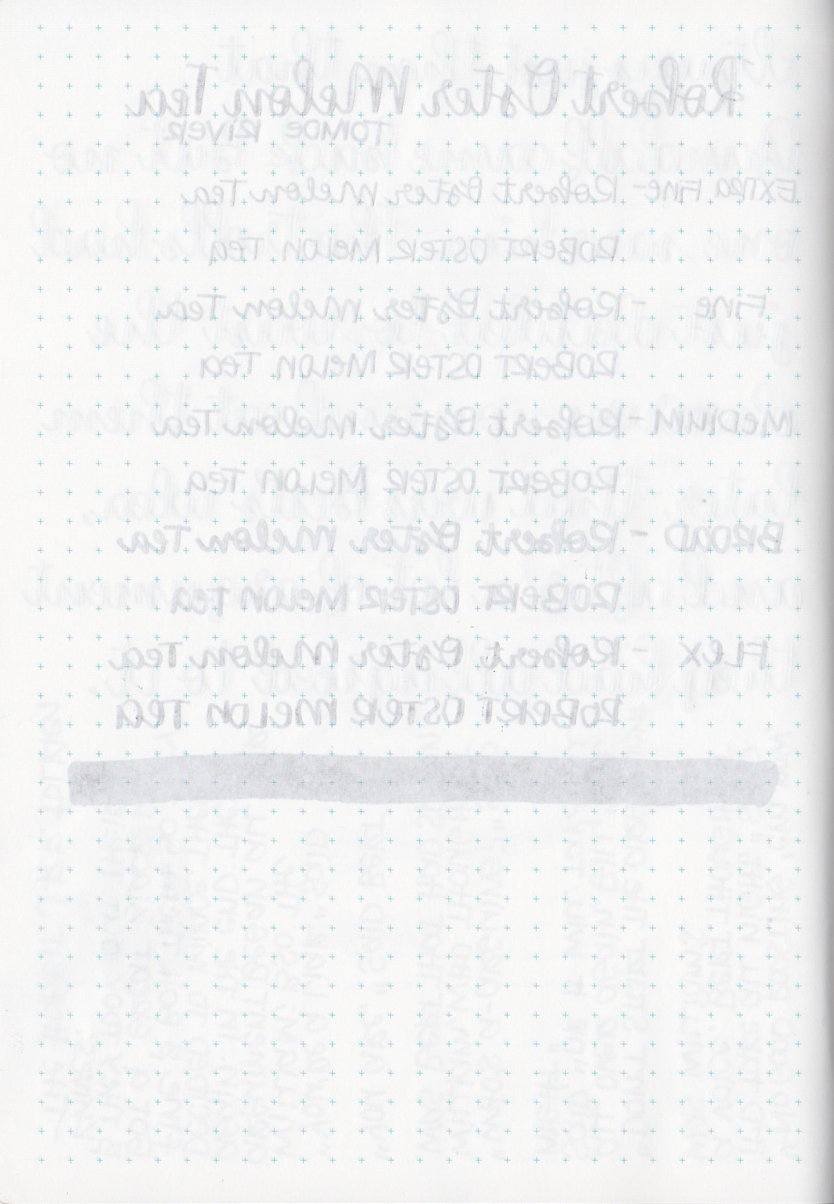 ROMelonTea - 5.jpg