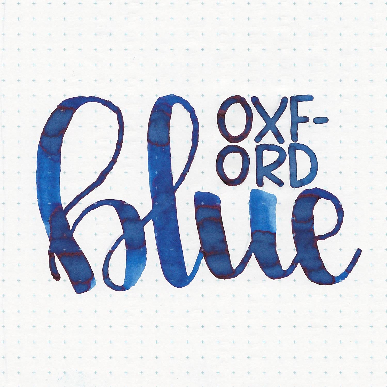 DOxfordBlue - 18.jpg