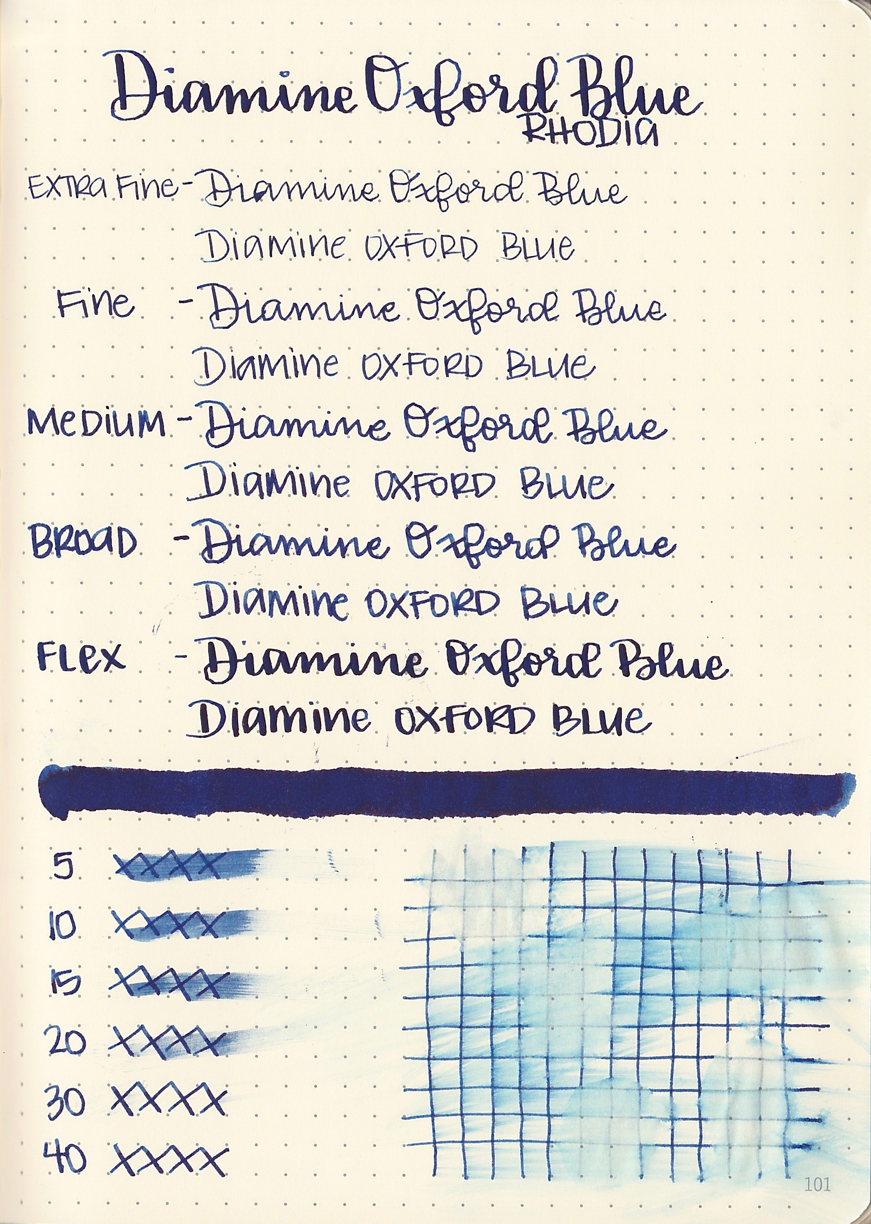 DOxfordBlue - 7.jpg