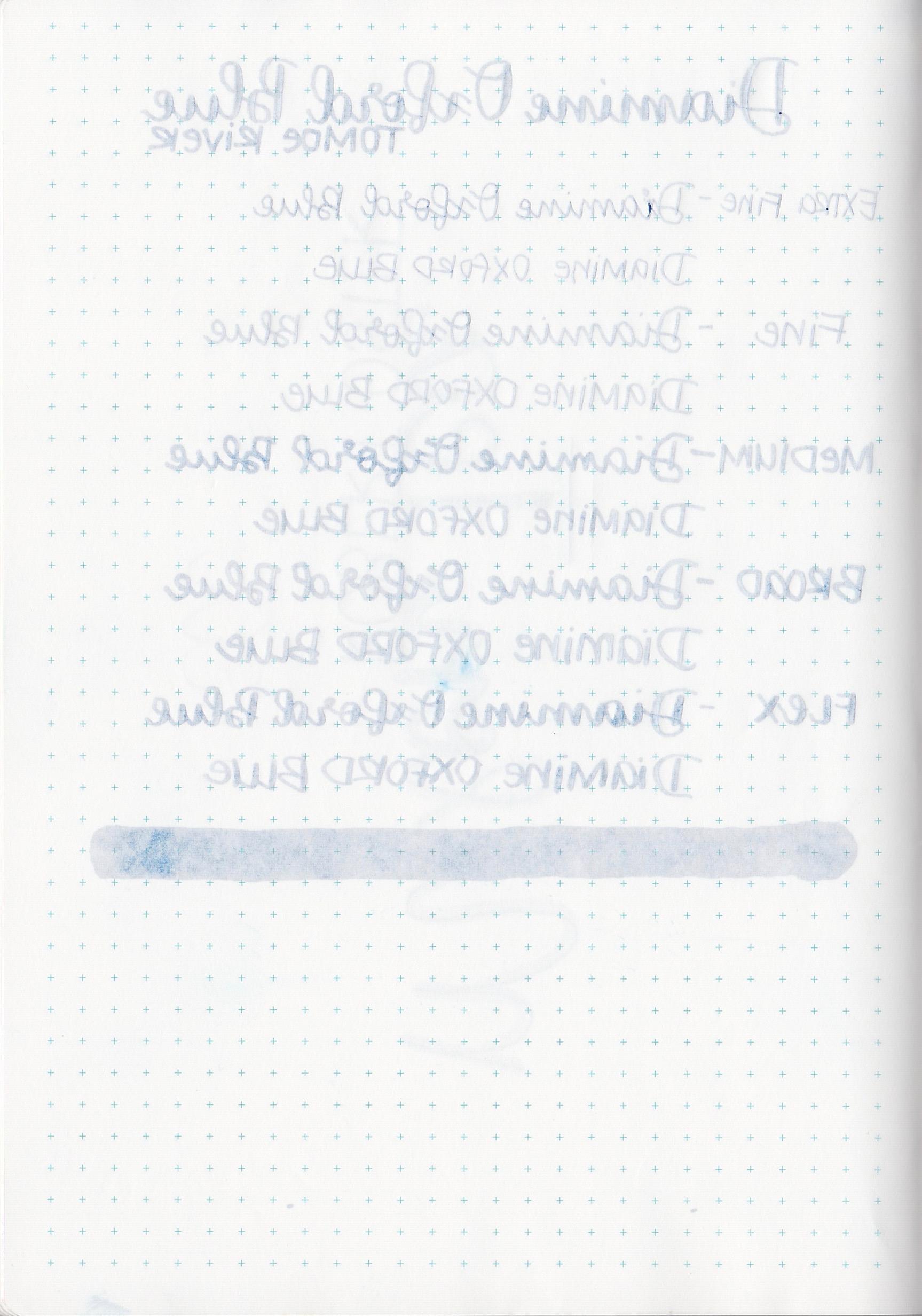 DOxfordBlue - 16.jpg