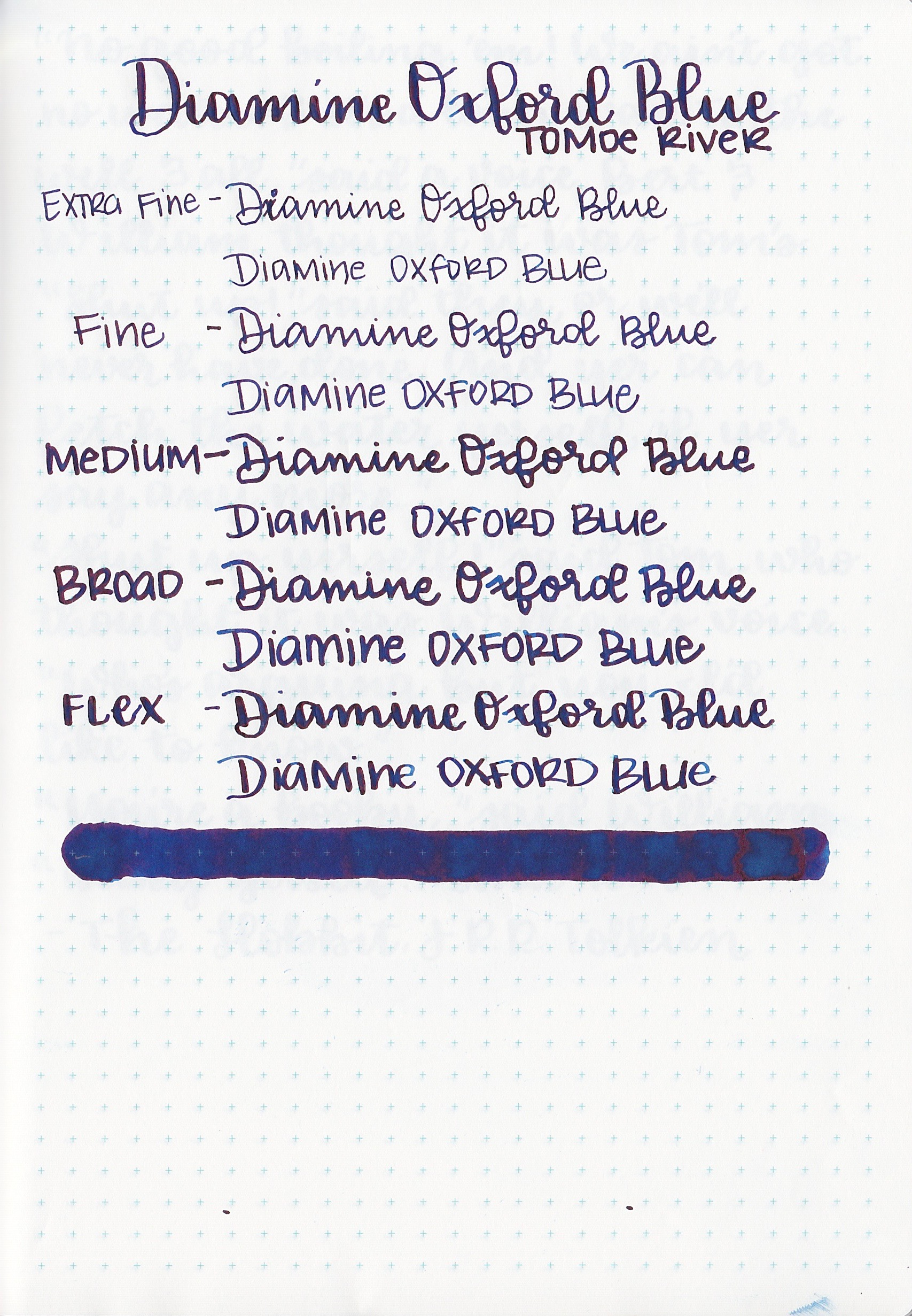 DOxfordBlue - 15.jpg