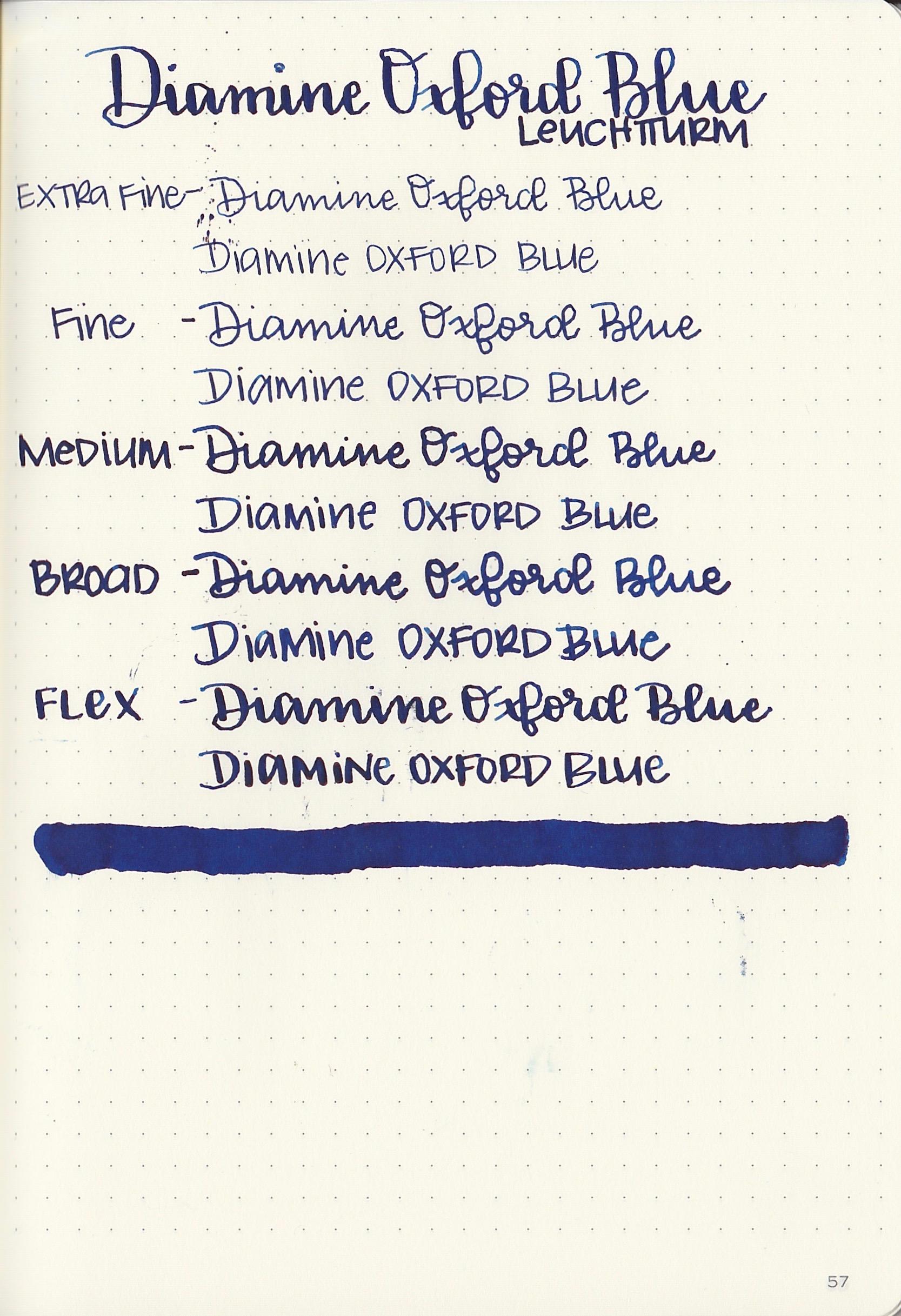 DOxfordBlue - 9.jpg