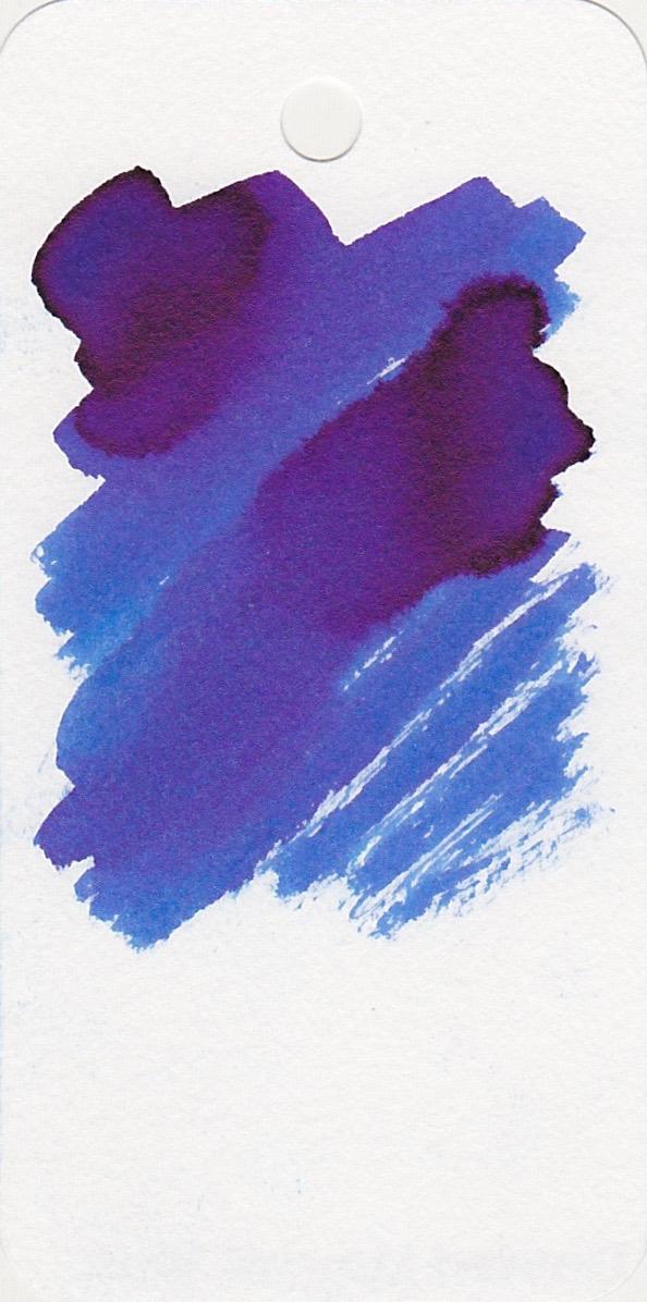 DOxfordBlue - 3.jpg