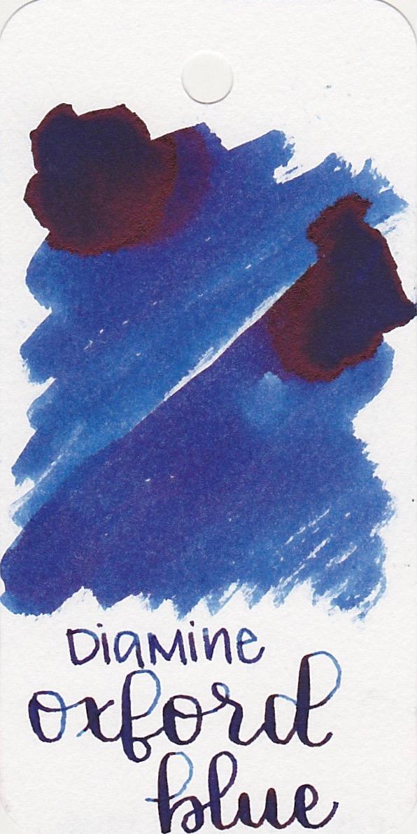 DOxfordBlue - 2.jpg