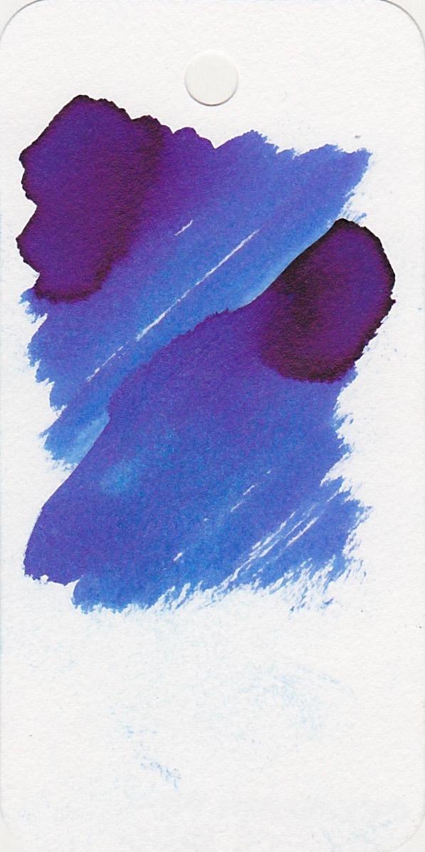 DOxfordBlue - 4.jpg