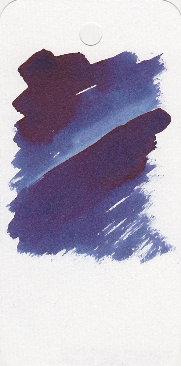 DOxfordBlue - 5.jpg