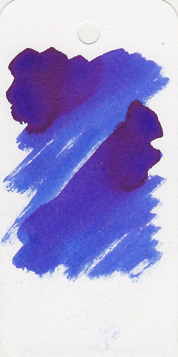 DOxfordBlue - 6.jpg