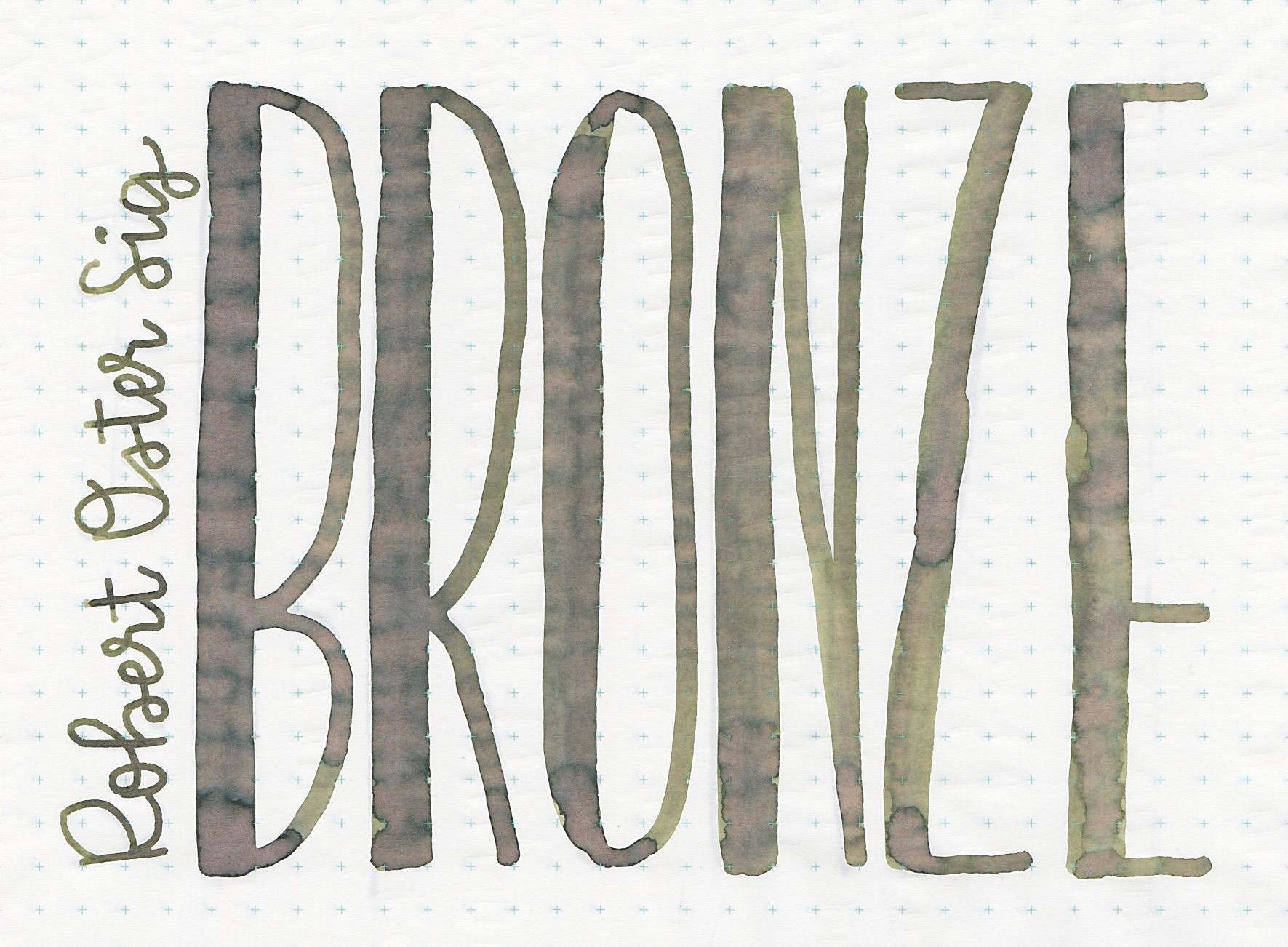 ROBronze - 3.jpg