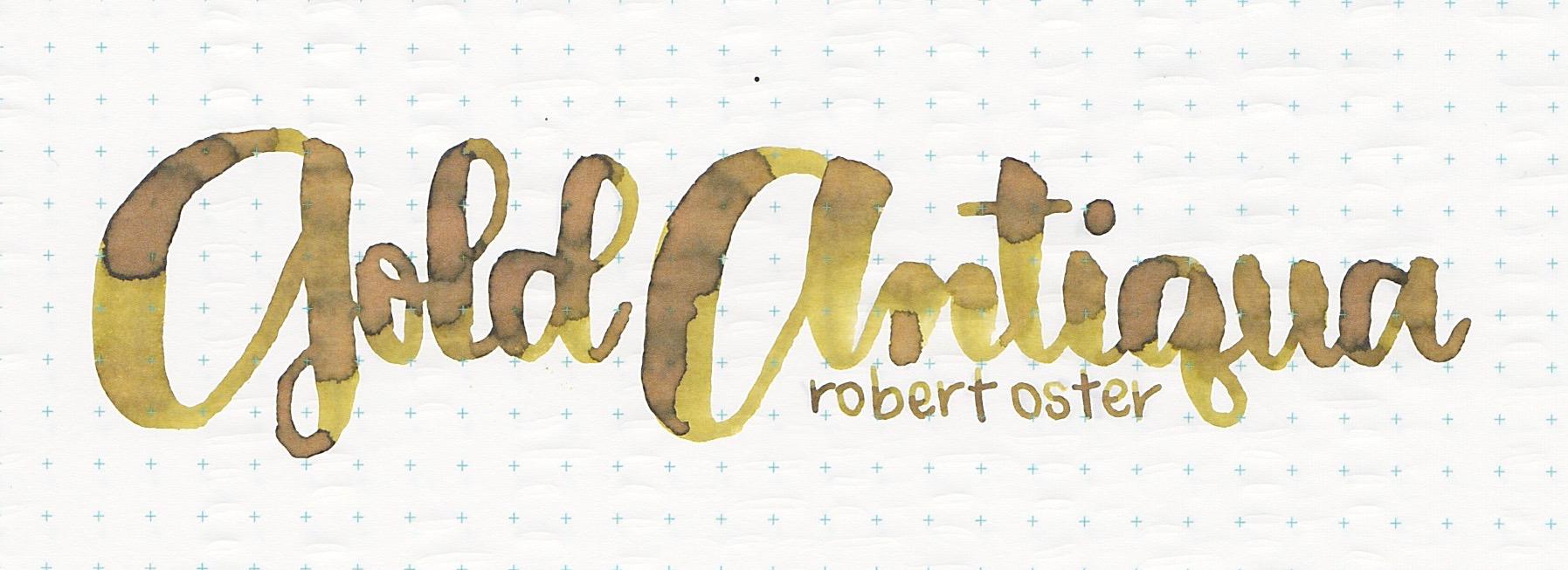 ROGoldAntiqua - 5.jpg