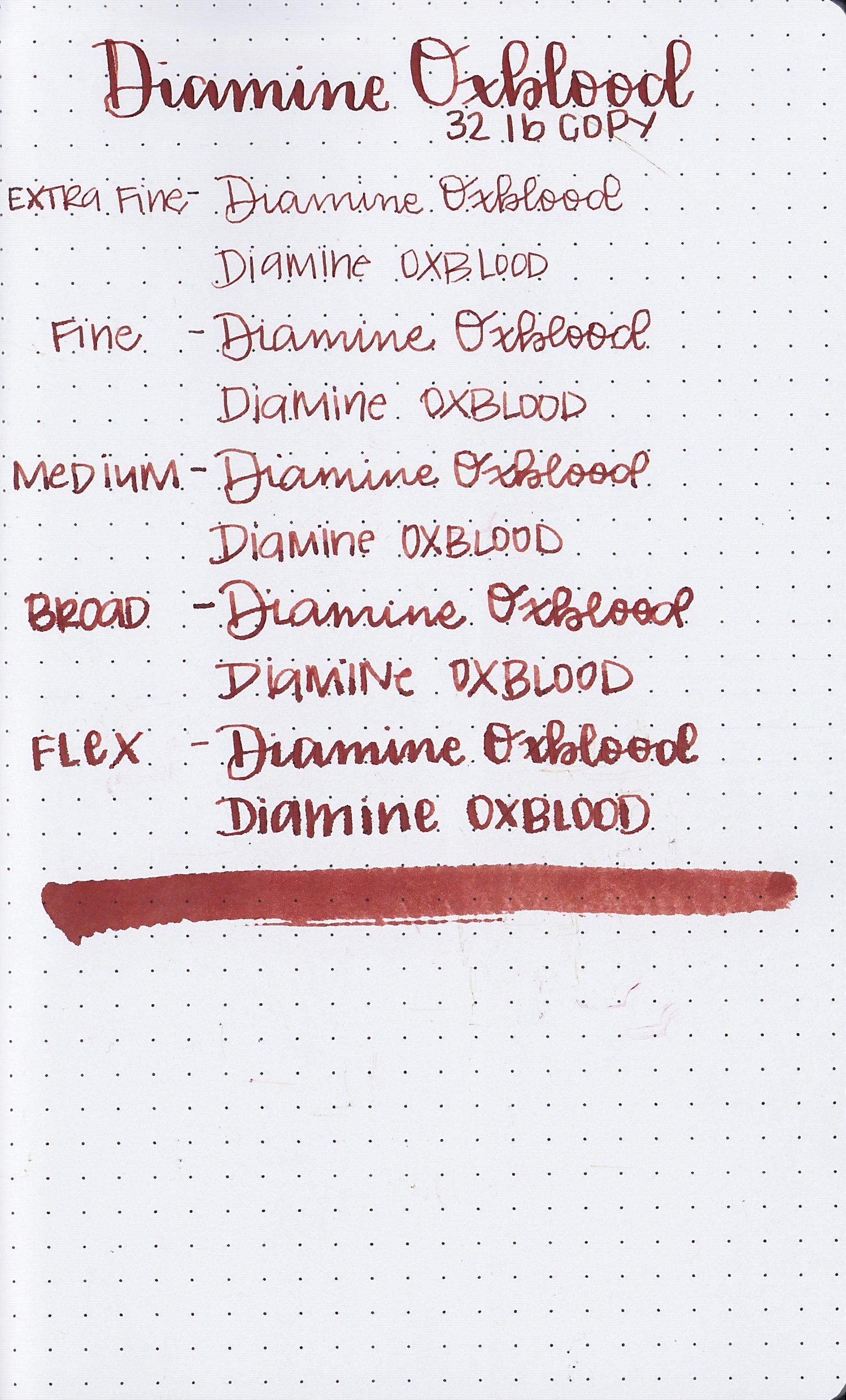 DOxblood - 12.jpg