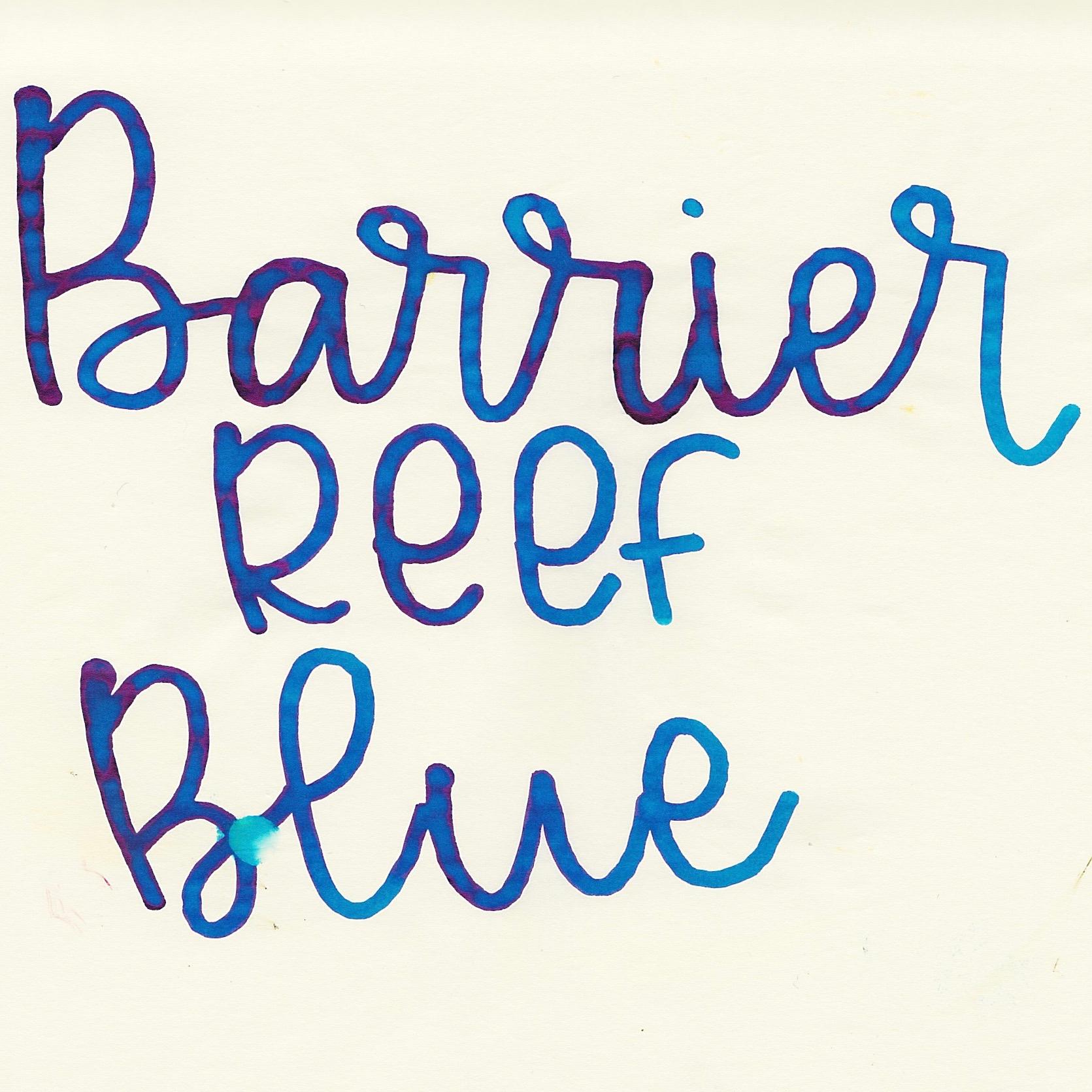 BSBarrierReefBlue - 5.jpg
