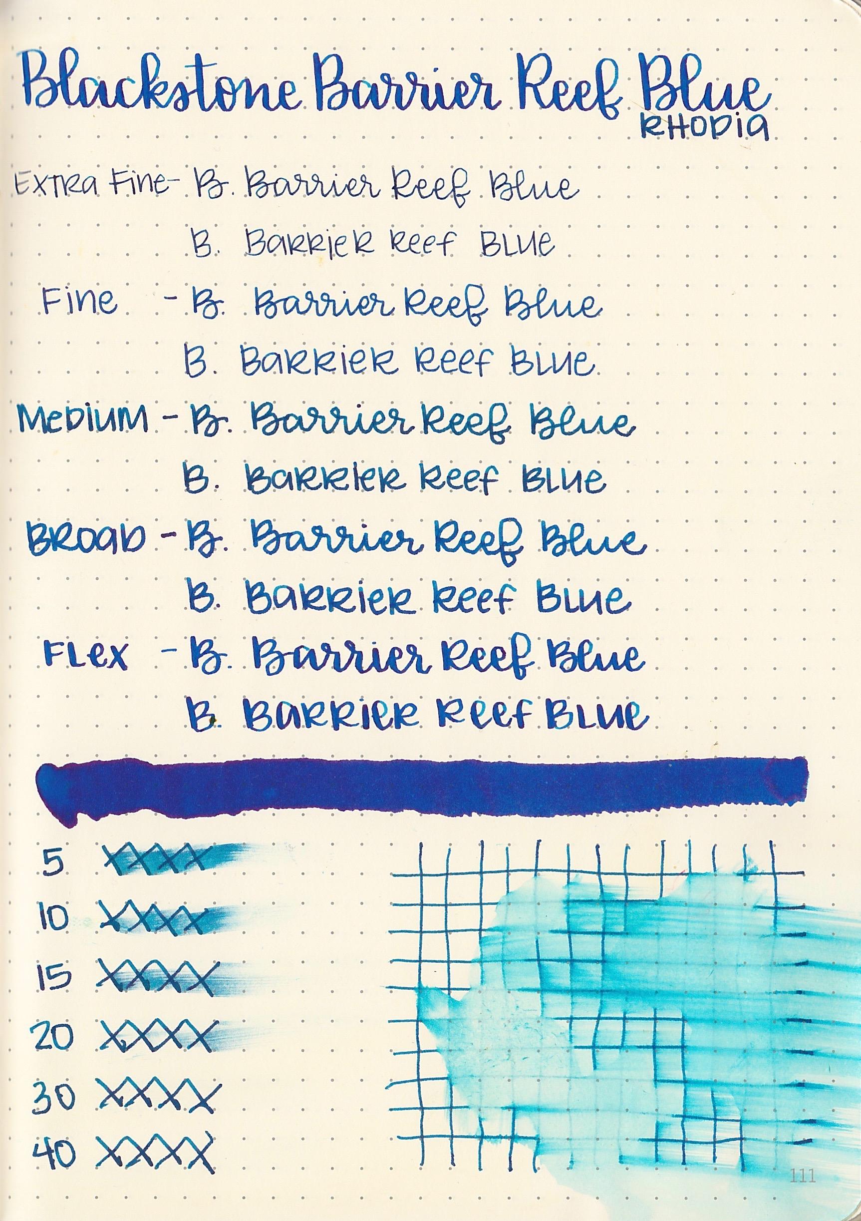BSBarrierReefBlue - 8.jpg